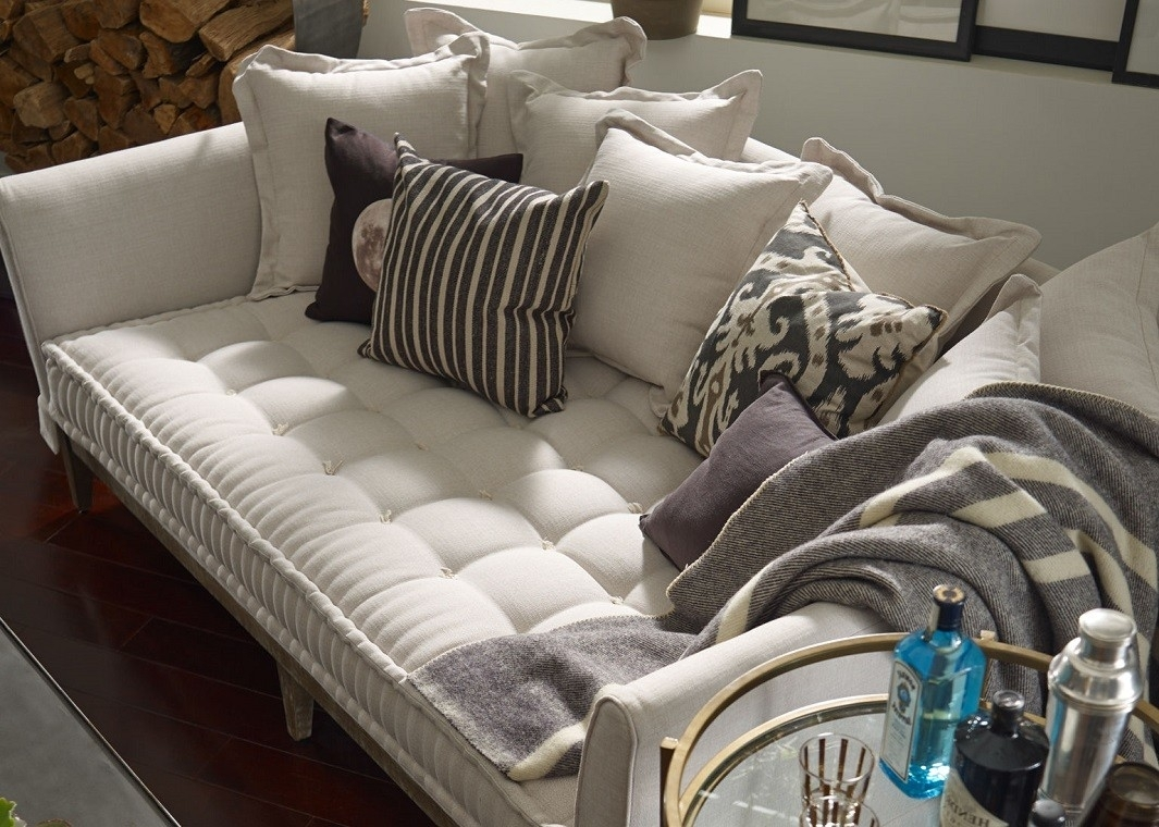 Beautiful Deep Seated Sofas Sectionals 60 About Remodel Large U in Deep U Shaped Sectionals (Image 1 of 15)