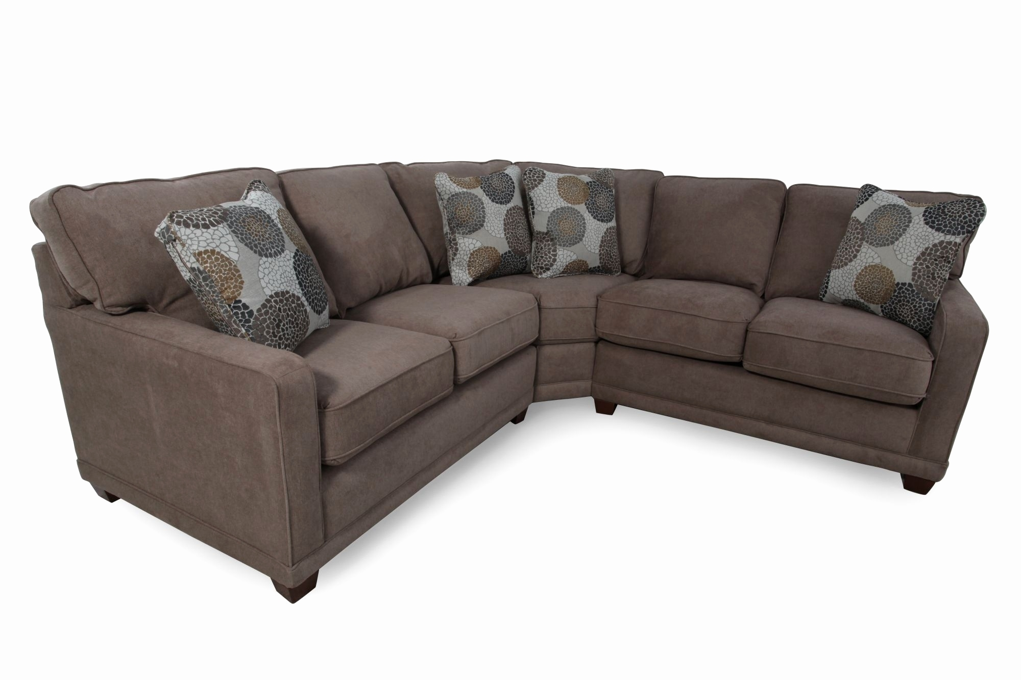 Beautiful Lazy Boy Leather Sectional Sofas 2018 – Couches Ideas Within Sectional Sofas At Lazy Boy (View 3 of 15)