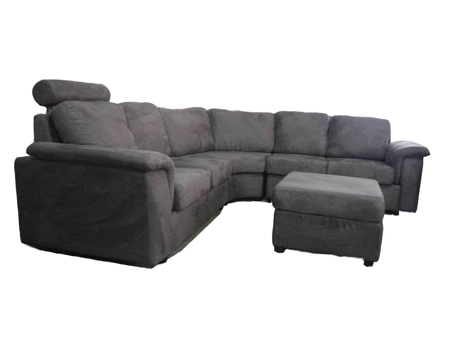 Beautiful Sectional Sofas Ikea 60 For Living Room Sofa Ideas With inside Sectional Sofas at Ikea (Image 3 of 15)