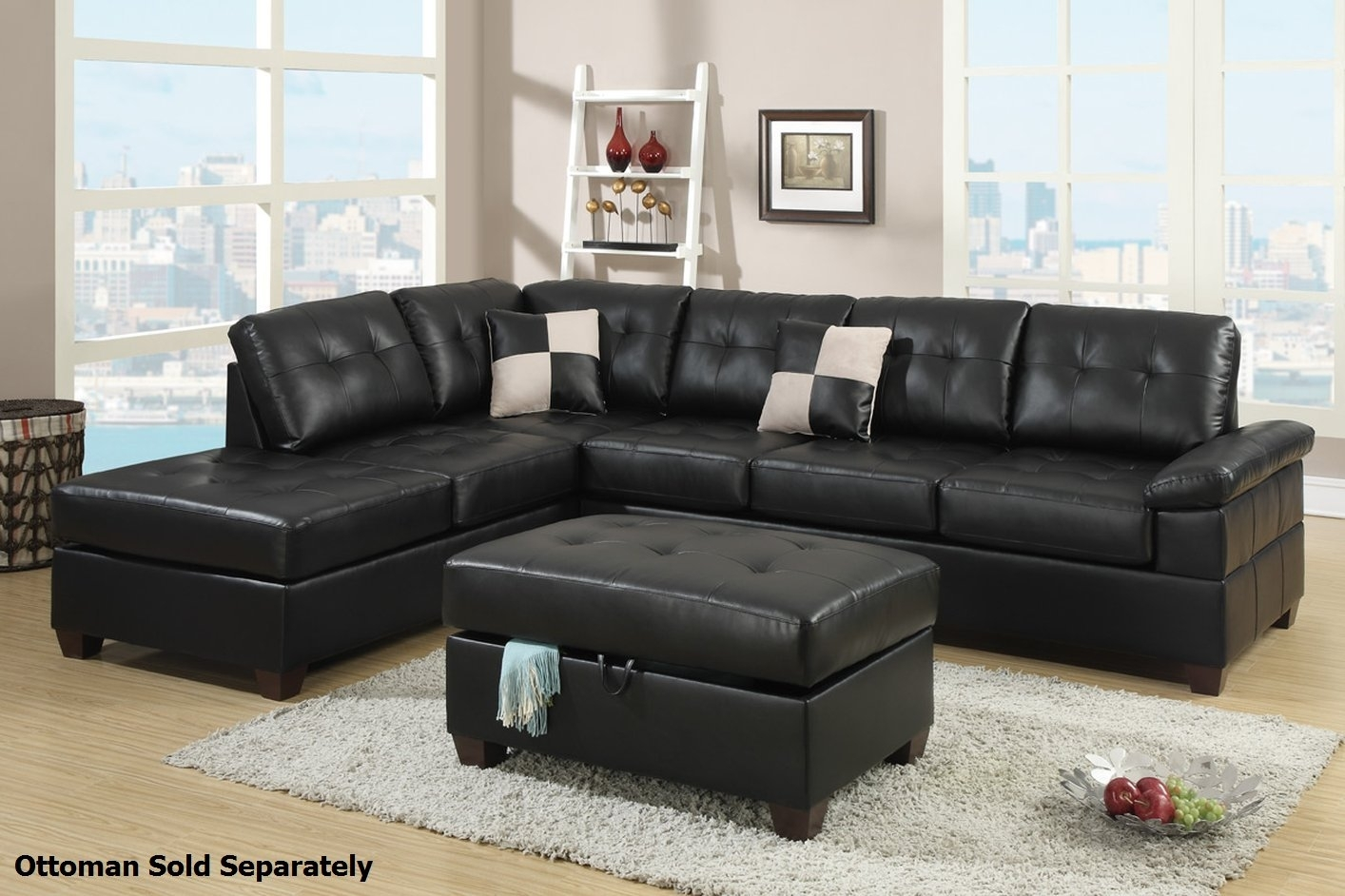 Beautiful Sectional Sofas Rooms To Go 77 For Office Sofa Ideas With pertaining to Sectional Sofas at Rooms to Go (Image 1 of 15)
