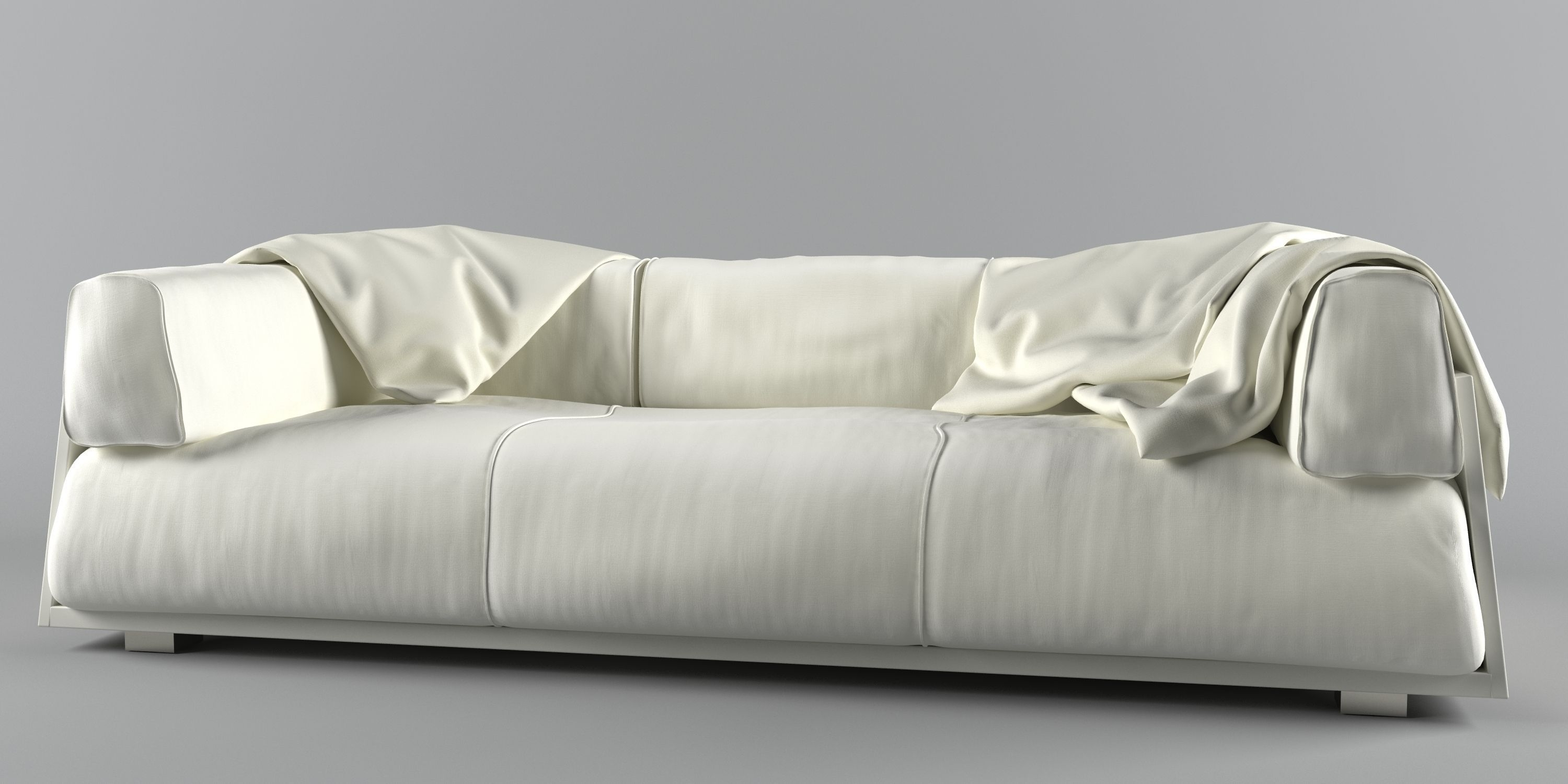 Beautiful Soft Sofa 24 For Sofas And Couches Ideas With Soft Sofa Intended For Soft Sofas (View 9 of 10)