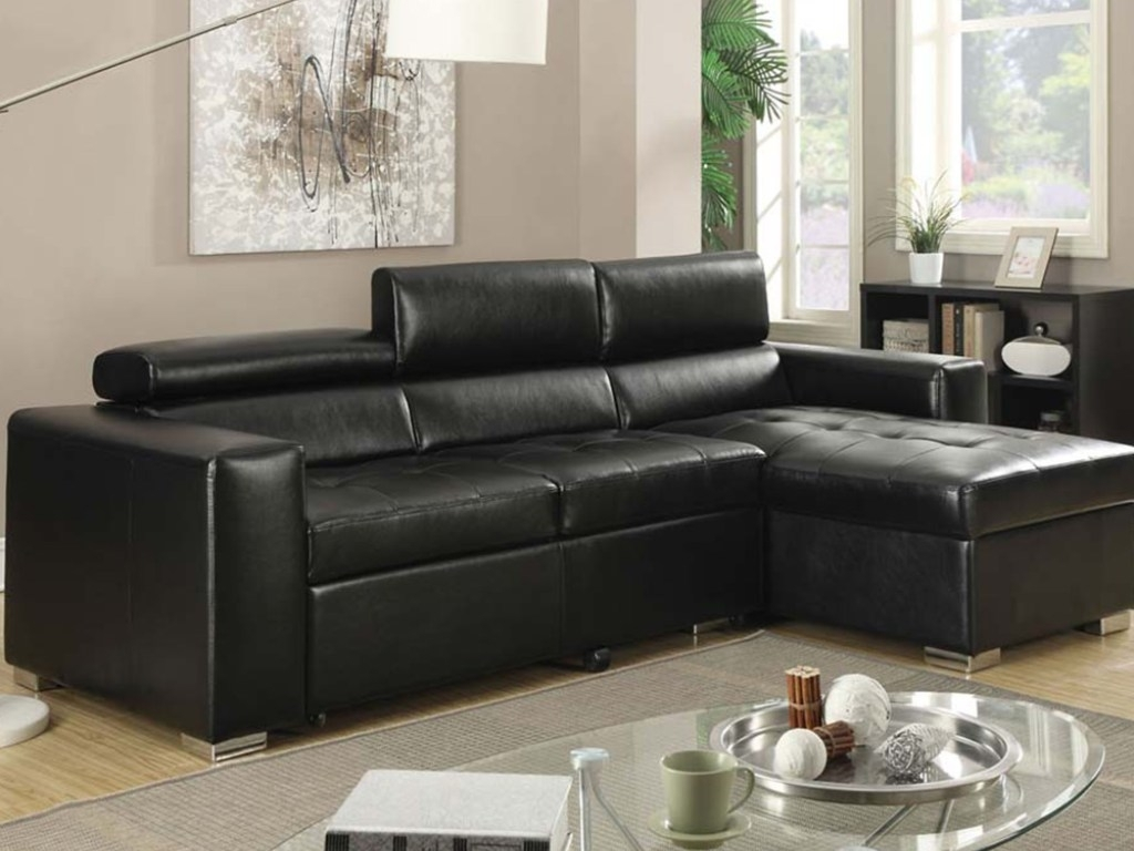 Bed Ideas : Sectional Sofa W Pull Out Bed Aidanacme Ac With And Pertaining To Sectional Sofas At Calgary (View 2 of 15)