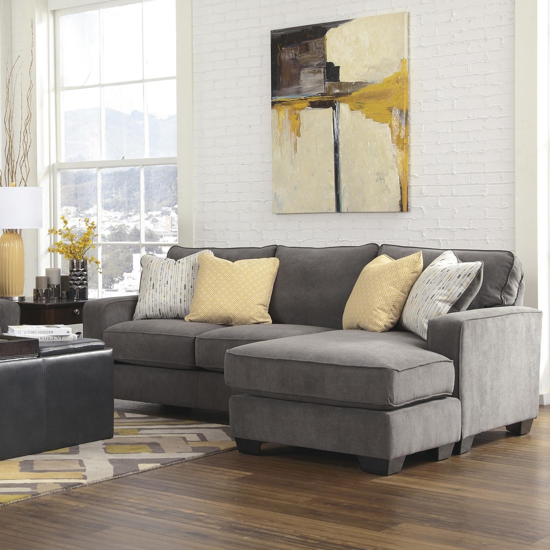 Bedroom: Ashley Furniture Wichita Ks Wonderful Sectional Grey Sofa inside Wichita Ks Sectional Sofas (Image 6 of 10)