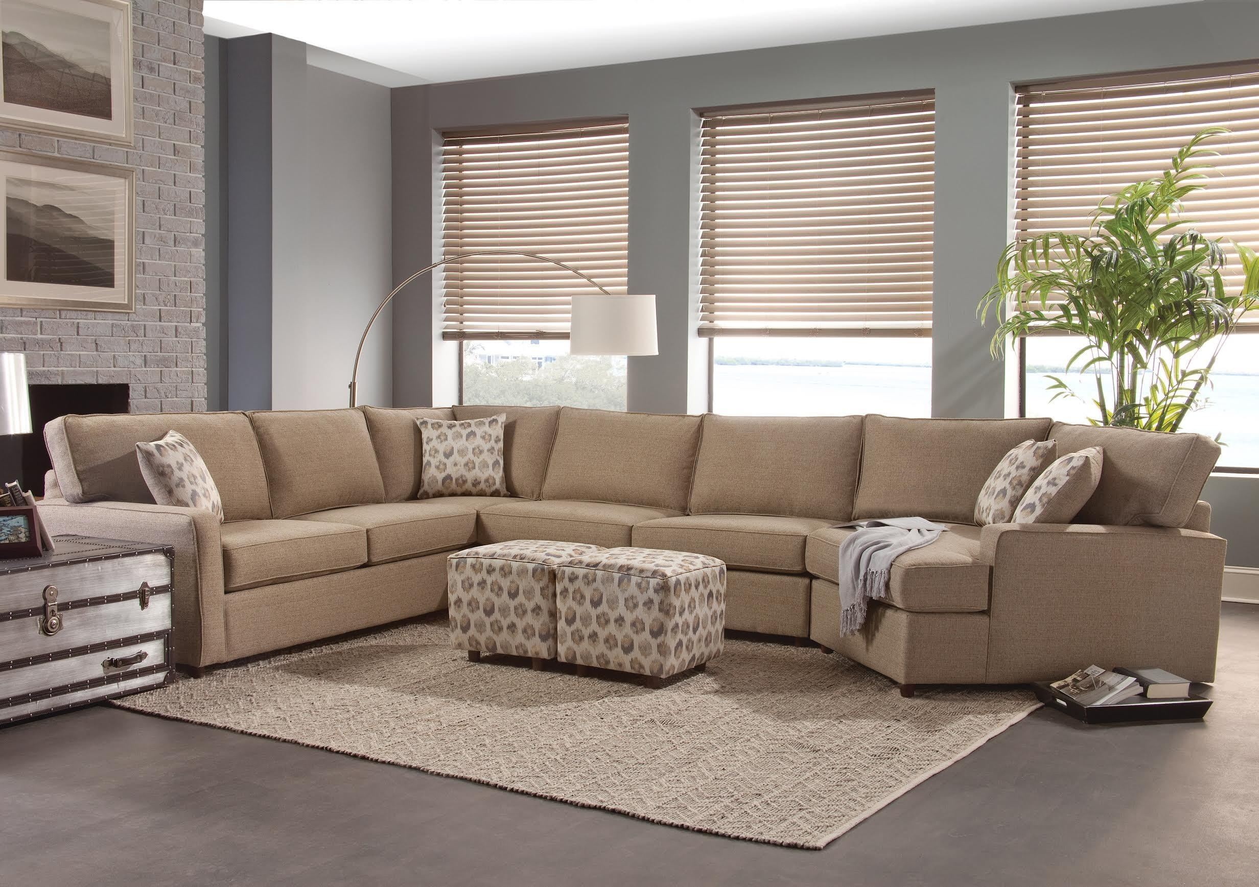 10 best collection of virginia sectional sofas for Sectional sofas virginia