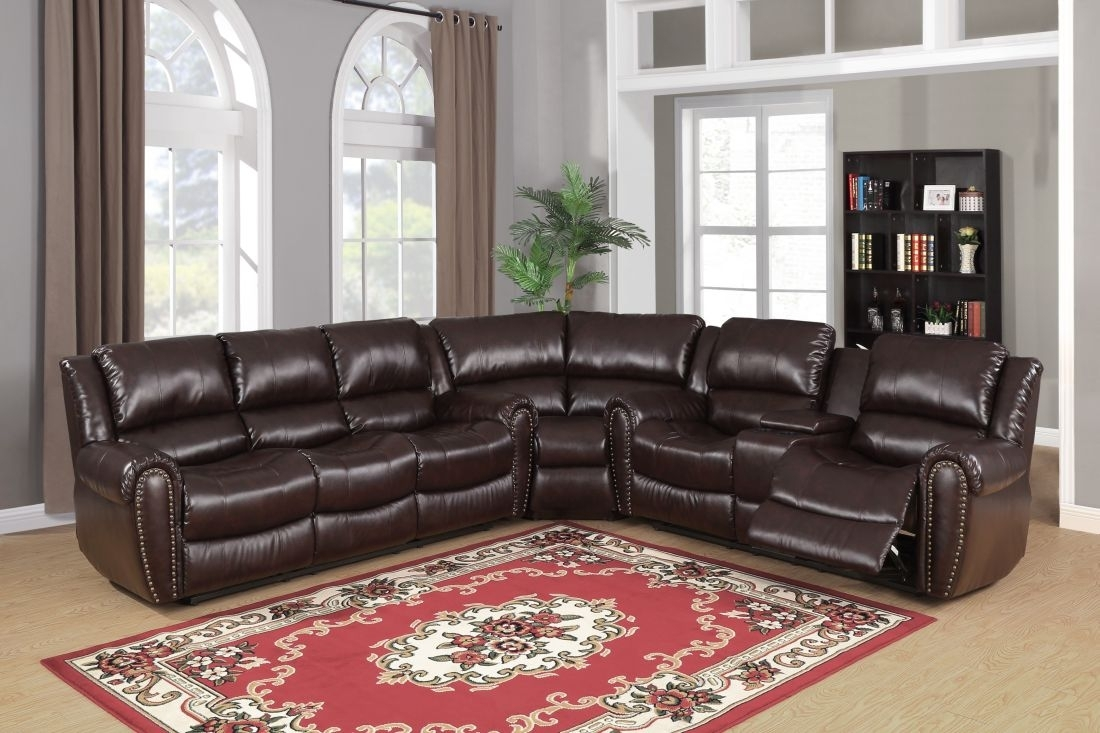 Bell Furniture Houston – Home Design Ideas And Pictures With Sectional Sofas In San Antonio (View 2 of 10)