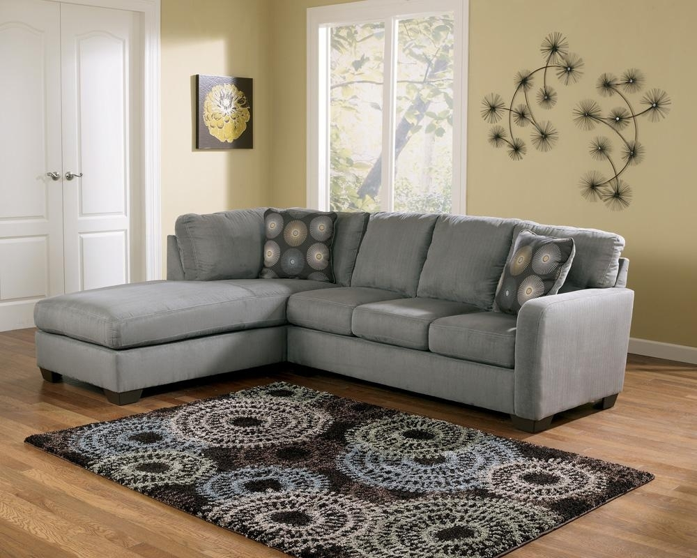 Best Ashleys Furniture Sectionals Pictures - Liltigertoo within Killeen Tx Sectional Sofas (Image 2 of 10)