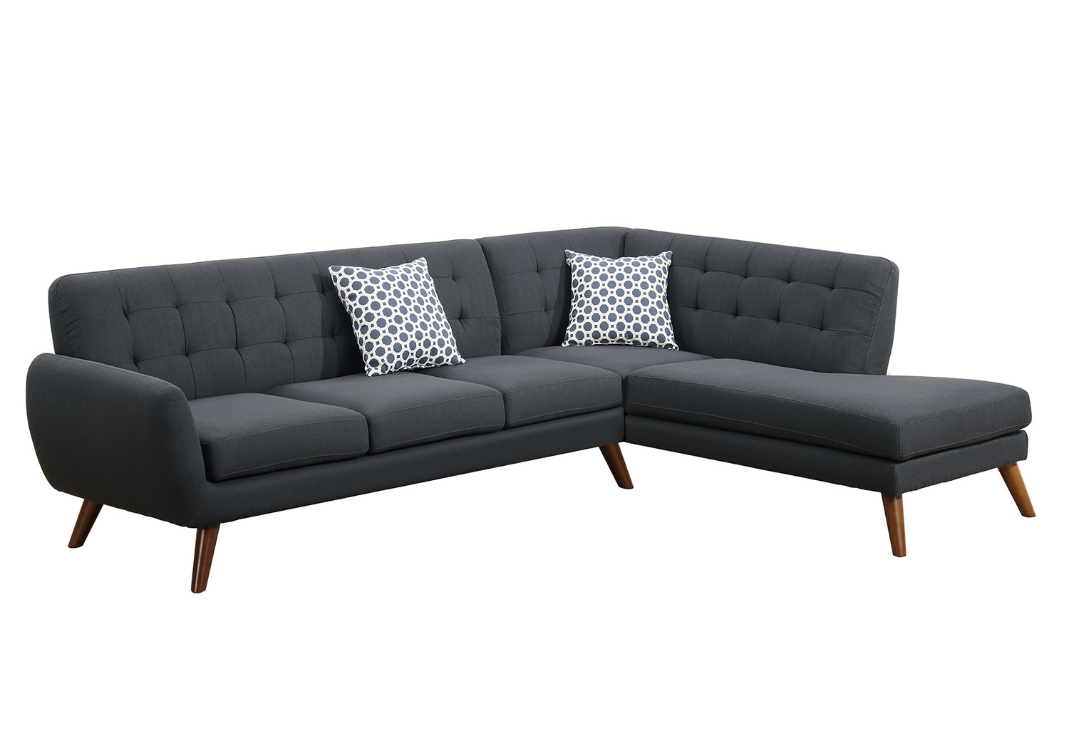 10 Ideas Of Sectional Sofas Under 1500