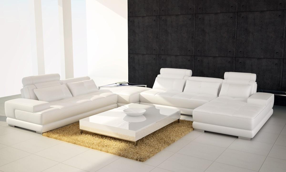 Best Free Modern Sectional Sofa Gta #25321 Regarding Gta Sectional Sofas (View 4 of 10)