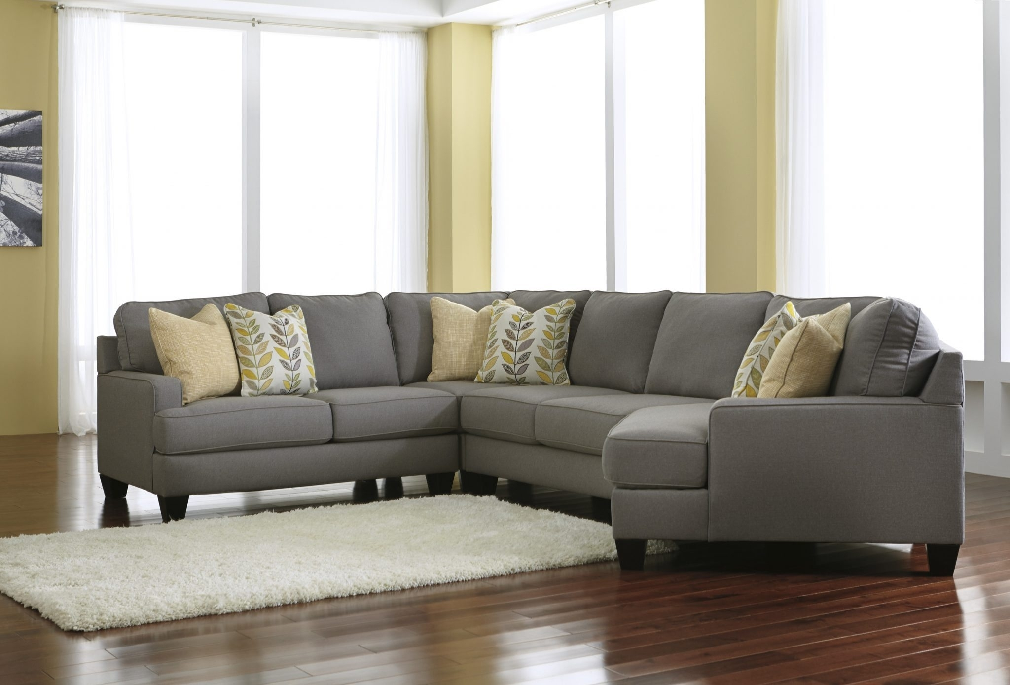 Best Furniture Mentor Oh: Furniture Store - Ashley Furniture Dealer in Ventura County Sectional Sofas (Image 2 of 10)