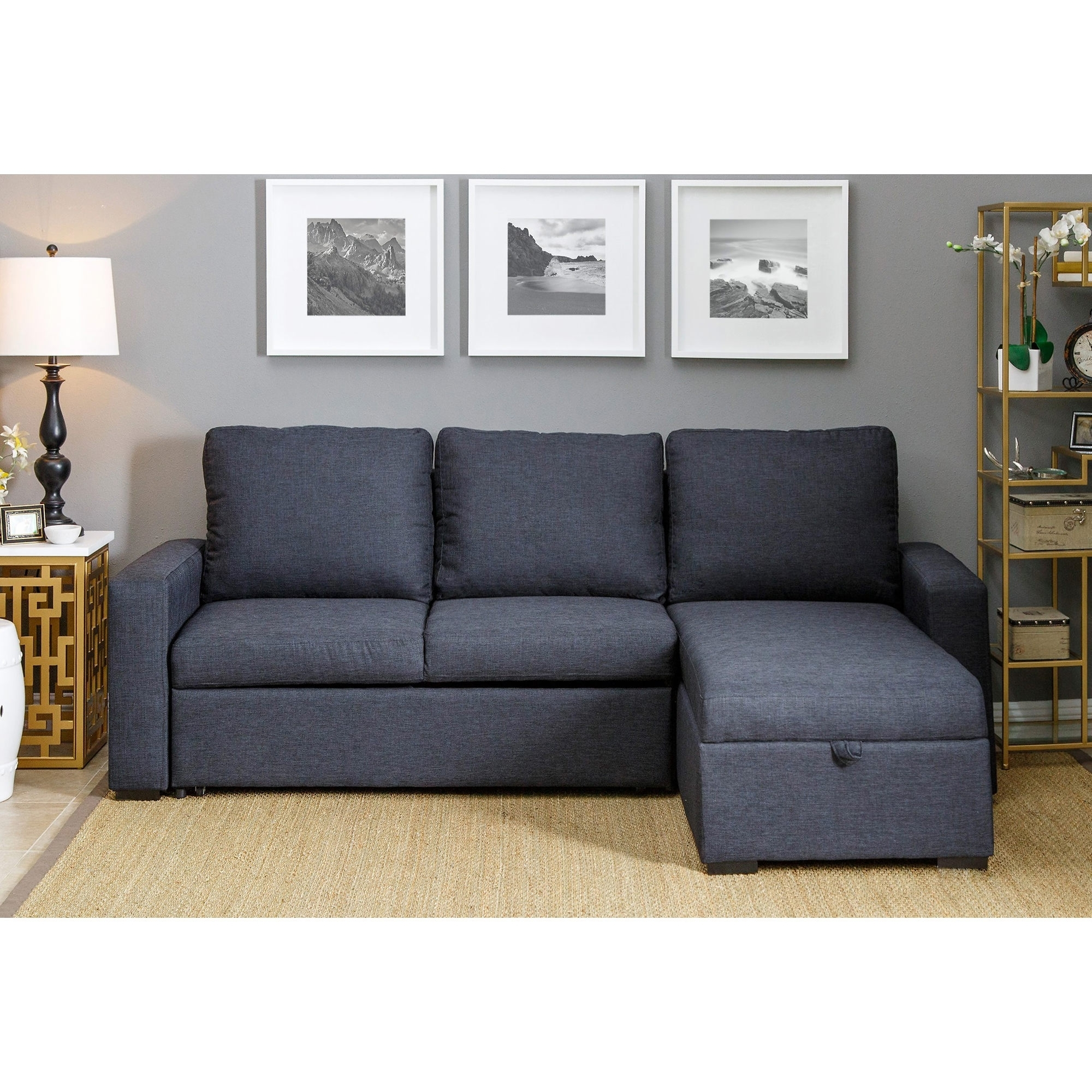 Best High Back Sectional Sofa 53 In Sectional Sofas North Carolina Regarding North Carolina Sectional Sofas (View 9 of 10)