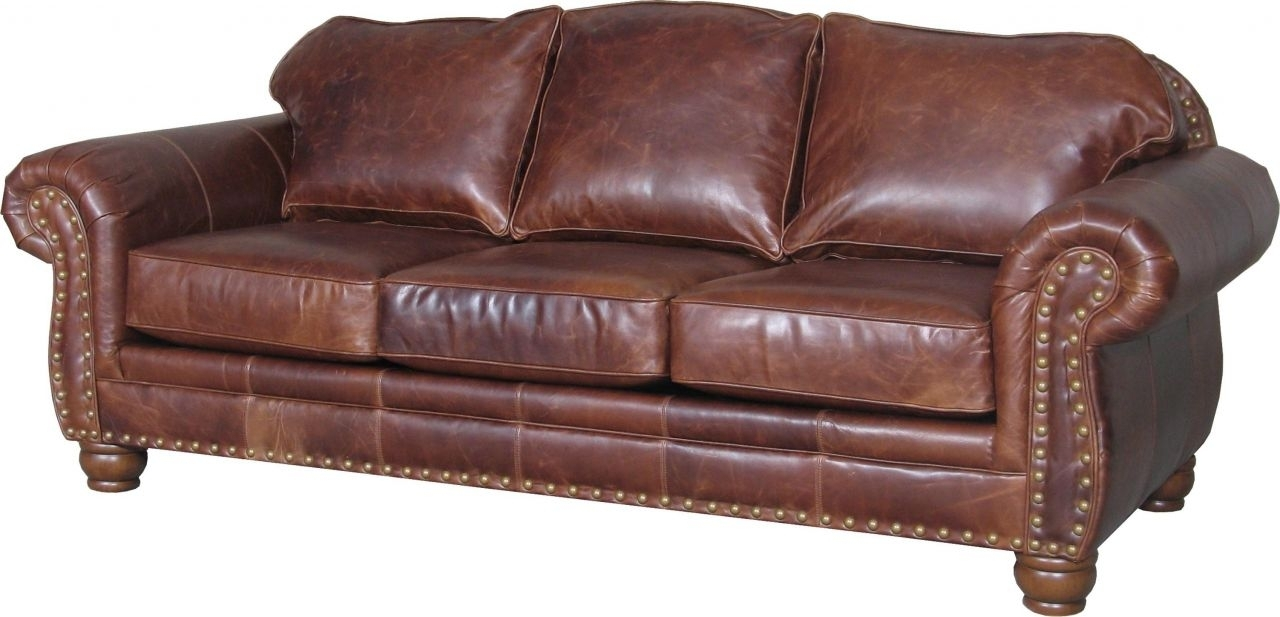 Best Ivan Smith Sofas #23523 for Ivan Smith Sectional Sofas (Image 1 of 10)