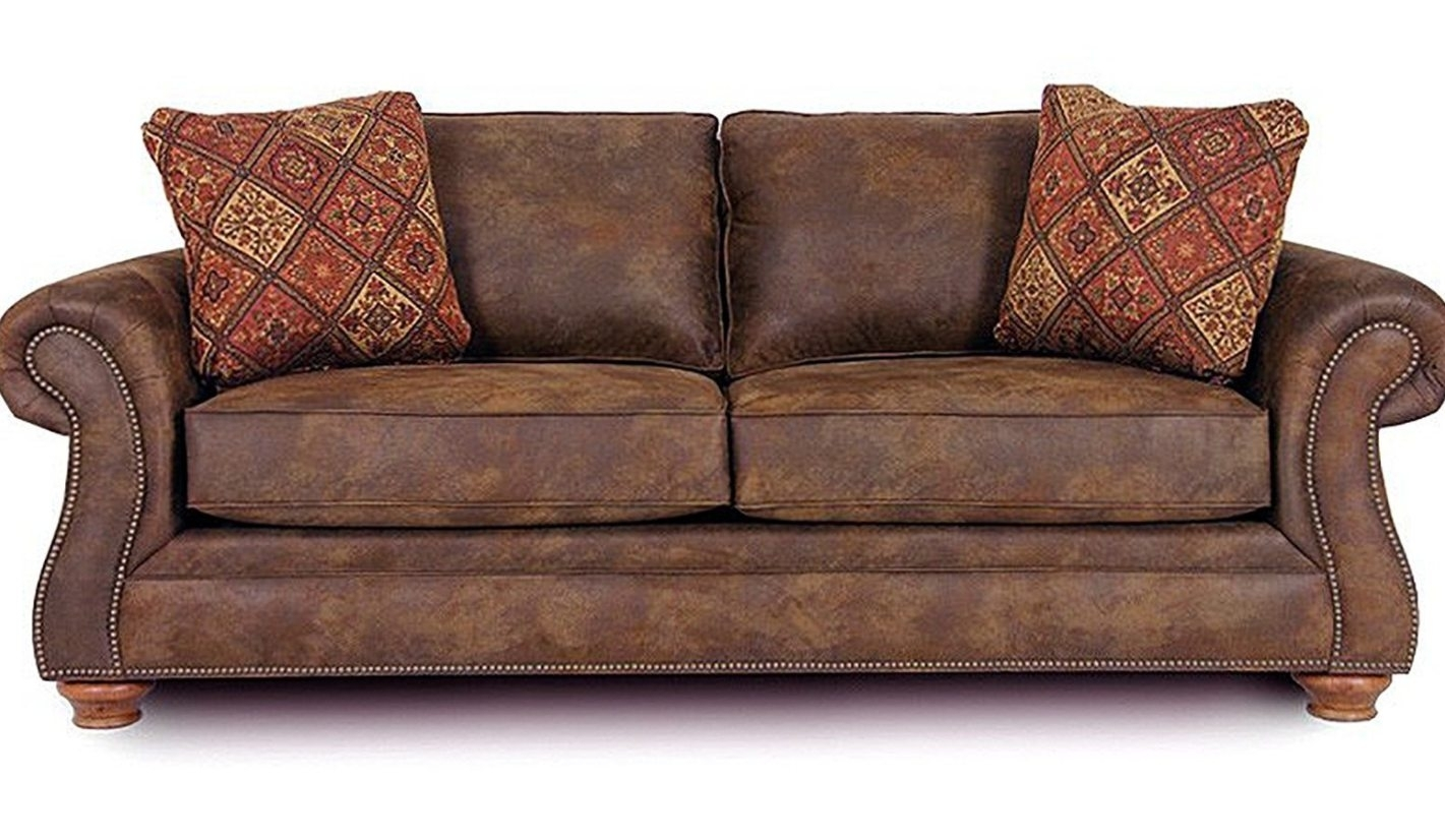 Best Ivan Smith Sofas #23523 with regard to Ivan Smith Sectional Sofas (Image 2 of 10)