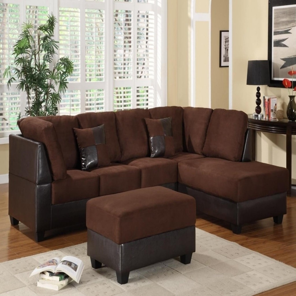 Best Of Craigslist Sectional Sofa – Buildsimplehome Pertaining To Sectional Sofas At Craigslist (View 3 of 15)