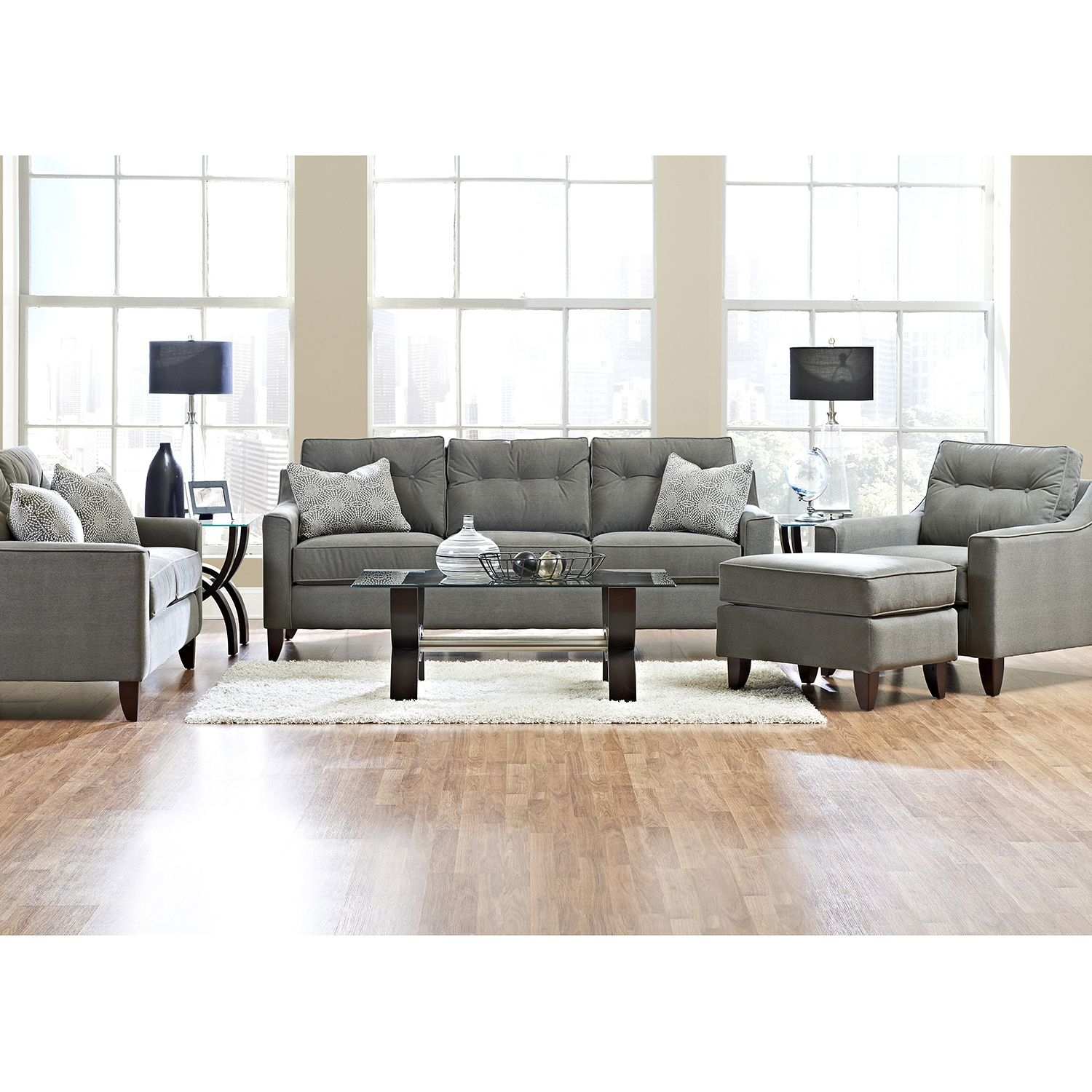 Best Of Red Sectional Sofa Aarons – Sectional Sofas Intended For Sectional Sofas At Aarons (View 7 of 15)