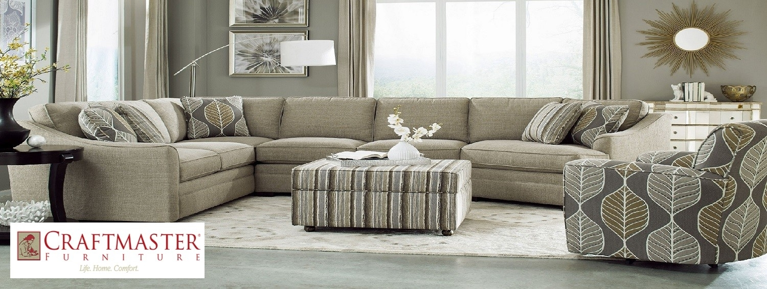 Bf Myers Furniture Store - Nashville, Goodlettsville, Middle Tennessee with Clarksville Tn Sectional Sofas (Image 2 of 10)