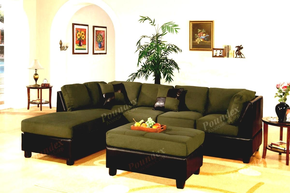 Big Lots El Paso Okc Loveseat Sectional Couch Furniture Beautiful within Layaway Sectional Sofas (Image 1 of 10)