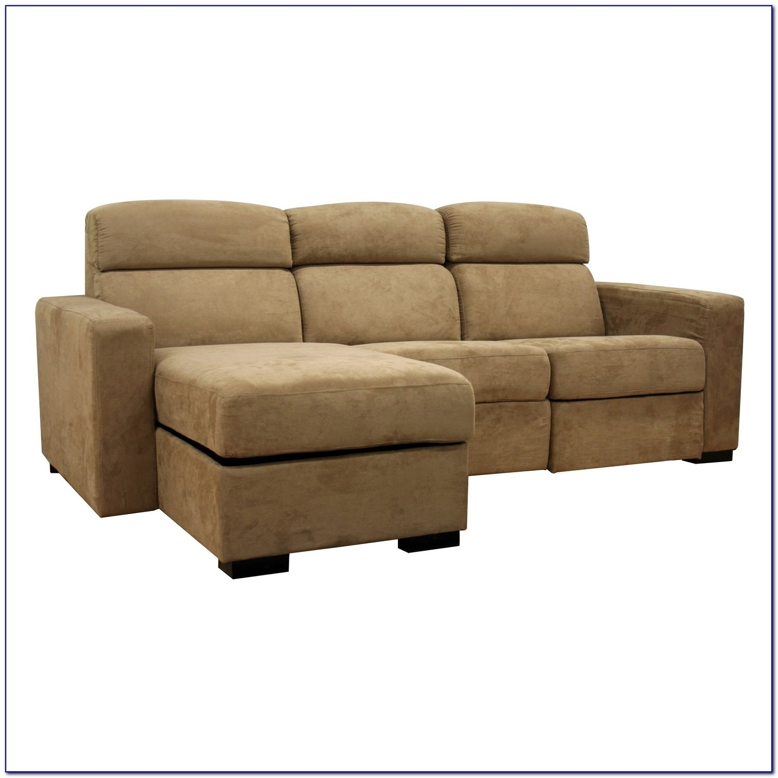 Bowen Sectional Sleeper Sofa With Left Side Chaise Lounge | Http inside Salt Lake City Sectional Sofas (Image 3 of 10)