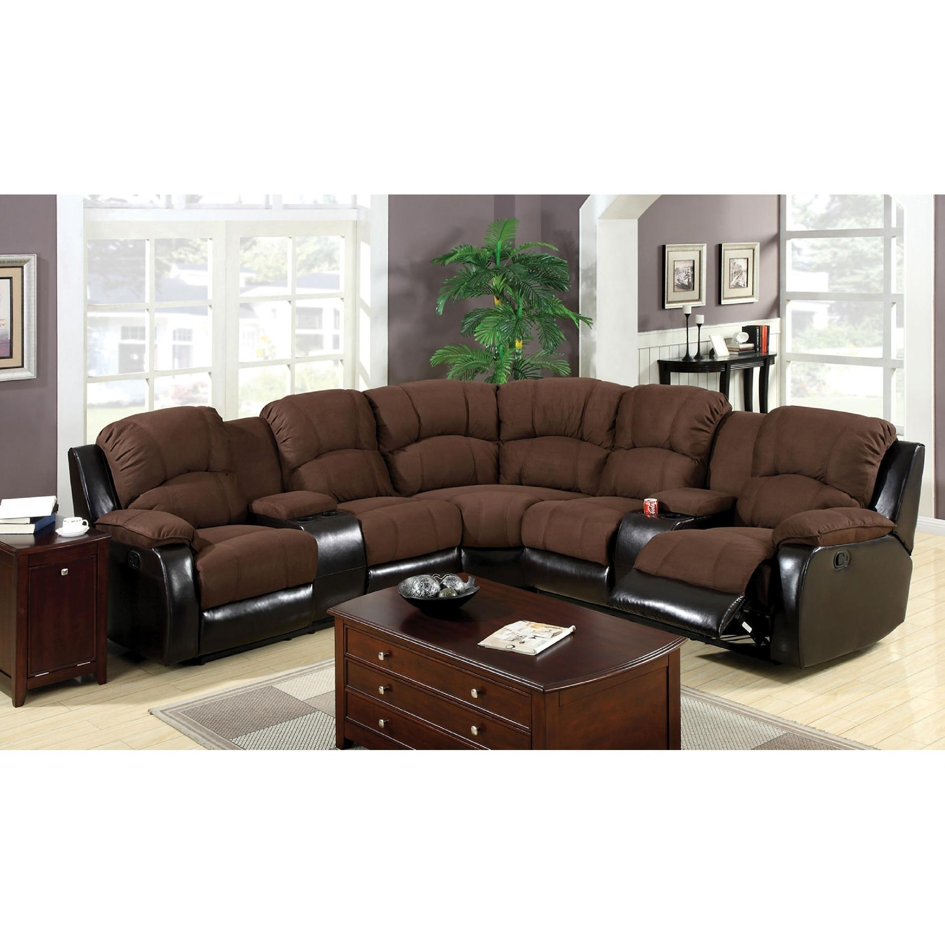 Brilliant Kmart Sectional Sofa – Buildsimplehome Intended For Kmart Sectional Sofas (View 2 of 10)