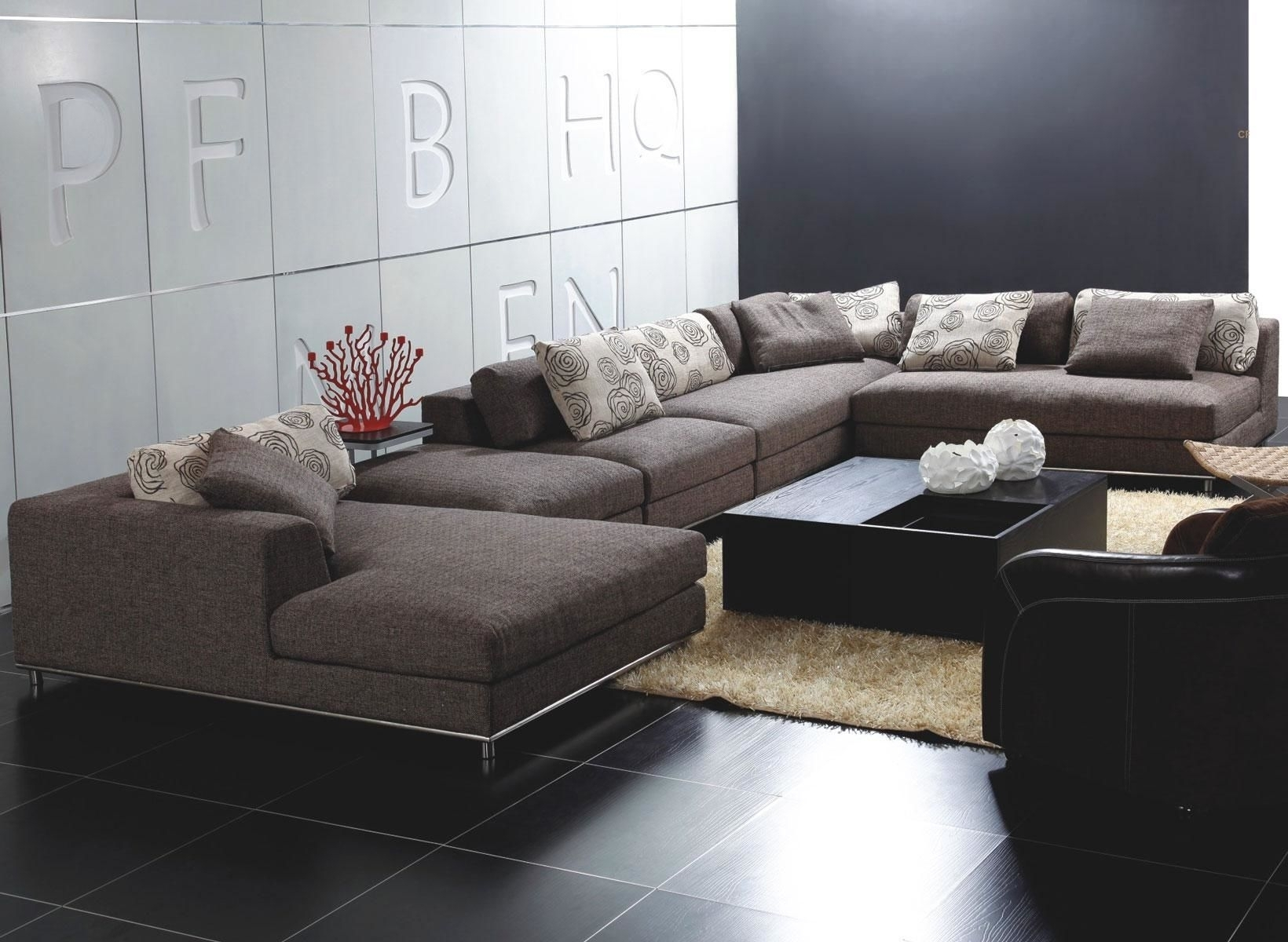 Brilliant Sectional Sofas Austin Tx – Buildsimplehome Regarding Sectional Sofas At Austin (View 3 of 15)