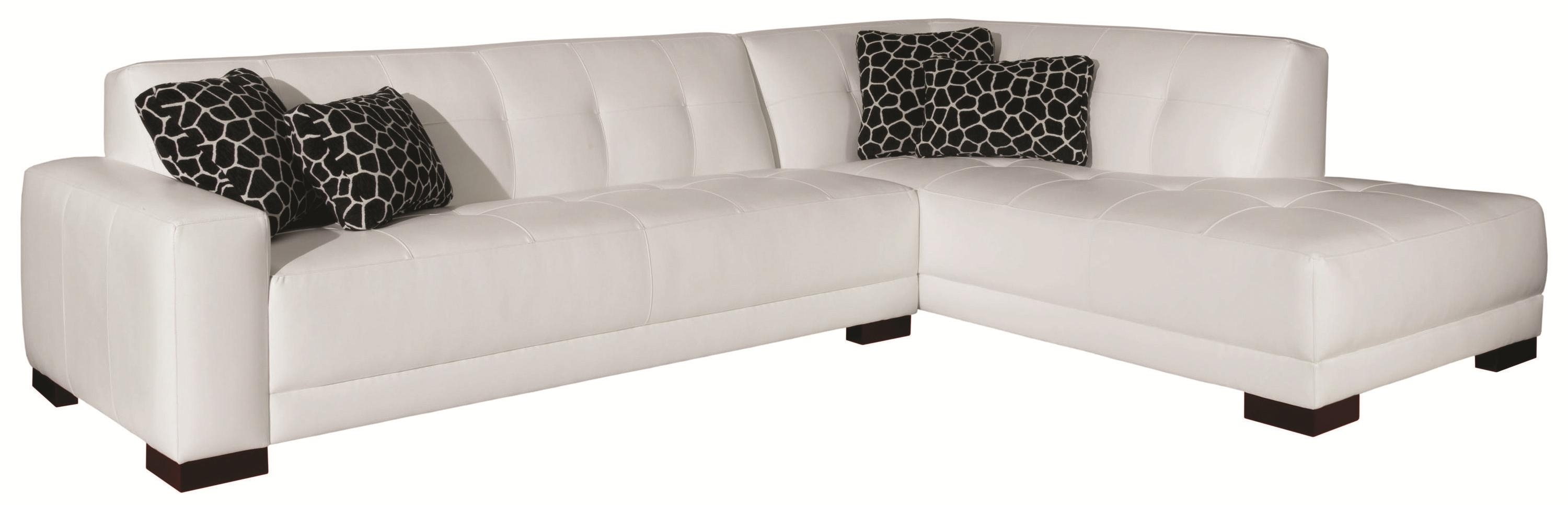 Broyhill Sectional Sofa | Aifaresidency for Sectional Sofas At Broyhill (Image 7 of 15)