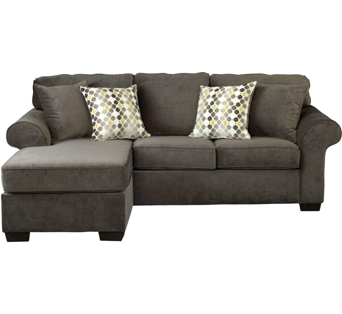 Broyhill Sectional Sofas | Book Of Stefanie For Sectional Sofas At Broyhill (View 9 of 15)