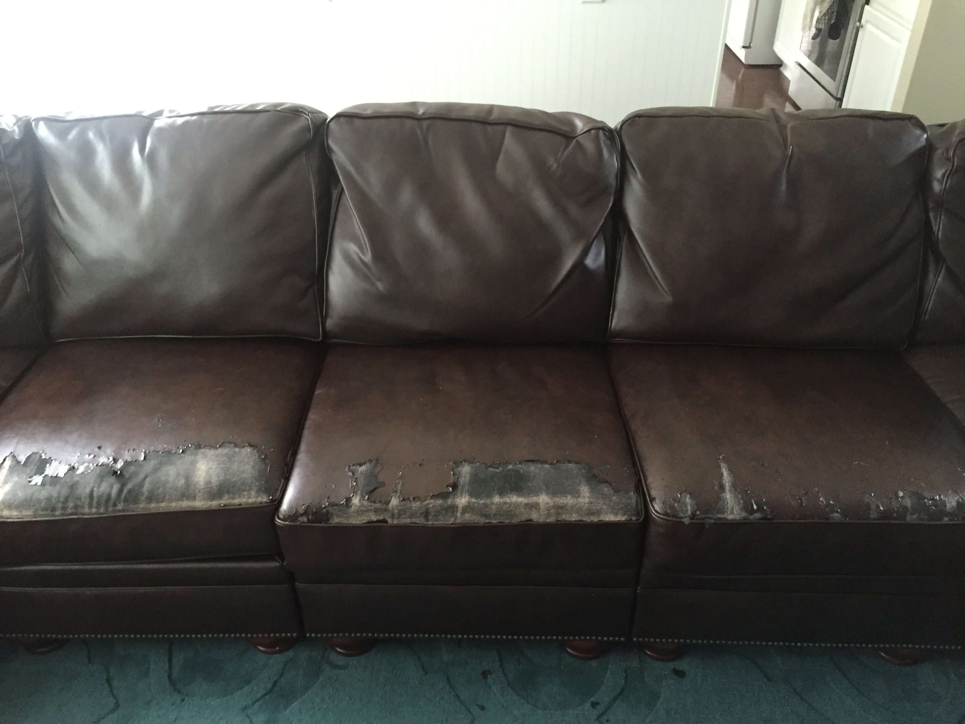 Broyhill Sectional Sofas – Fjellkjeden For Sectional Sofas At Broyhill (View 8 of 15)