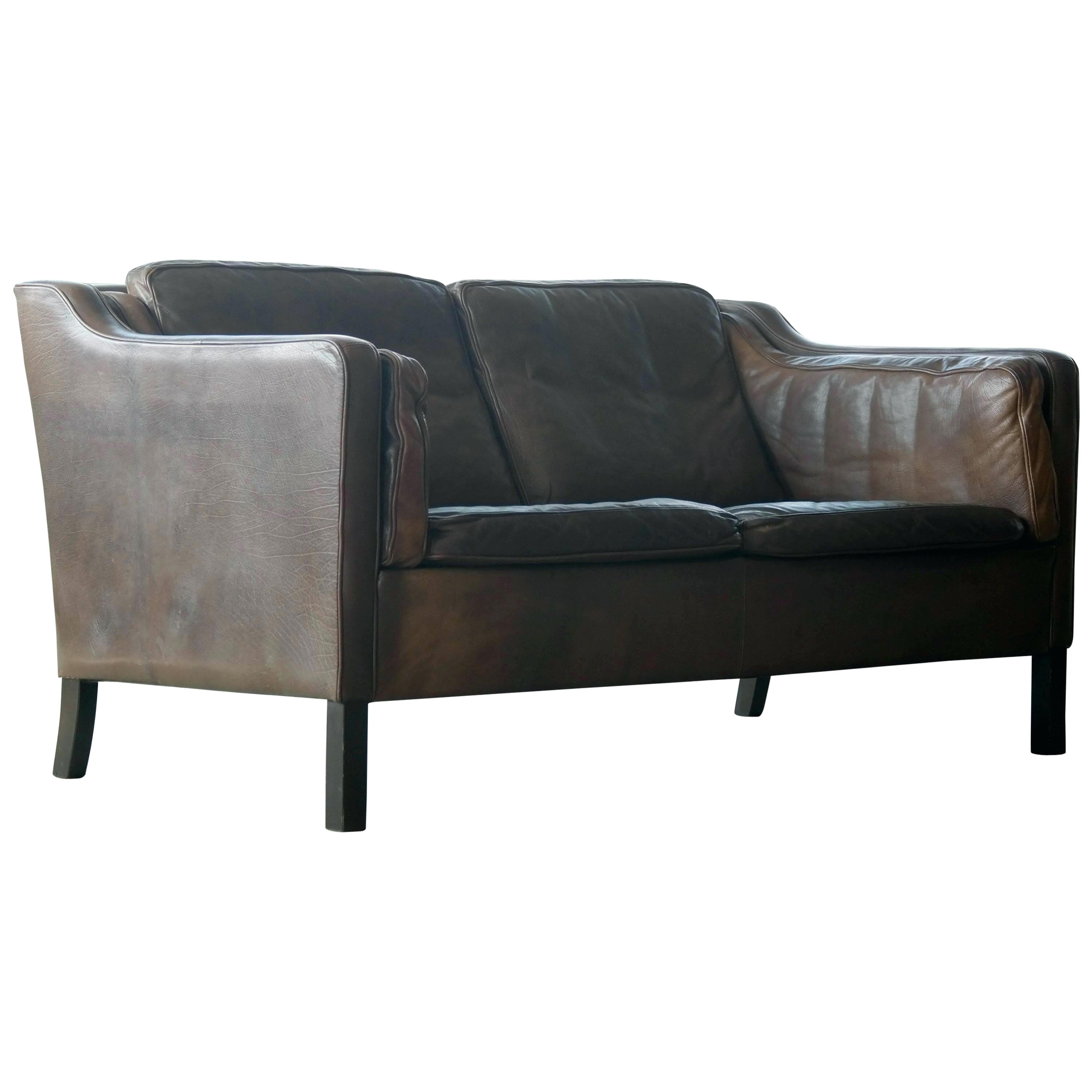 Buffalo Leather Couch Leather Couch Repair Buffalo Ny – Thedropin.co in Sectional Sofas at Buffalo Ny (Image 2 of 15)