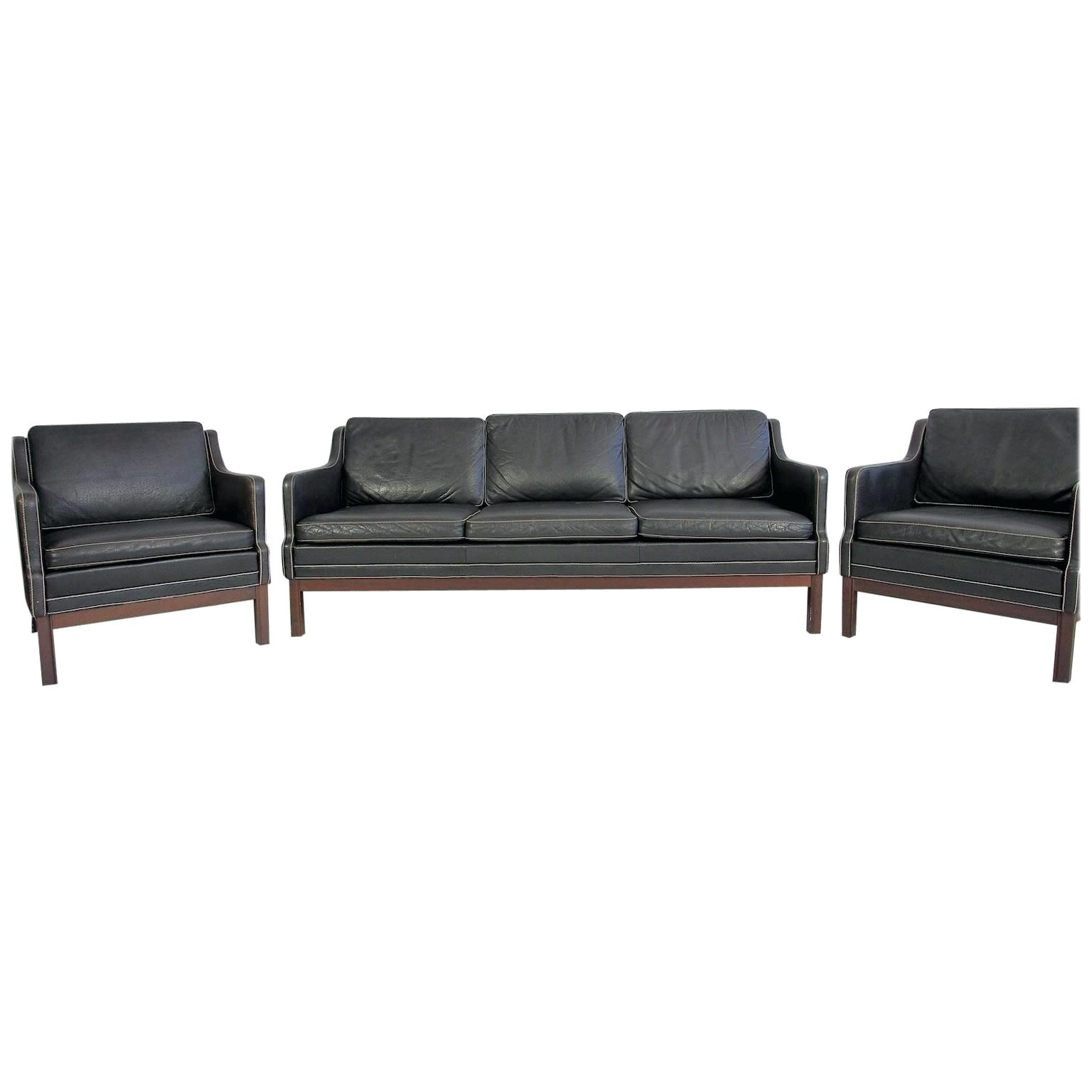 Buffalo Leather Couch Se Buffalo Leather Sectional Sofa – Thedropin (View 3 of 15)