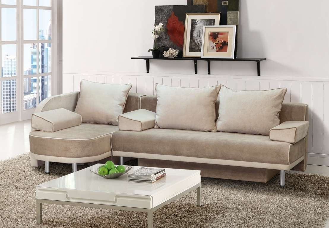 Buy Online Bali Sectional Sleeper Sofas & Sofa Beds | Creative Furniture Throughout Sectional Sofas From Europe (View 2 of 10)