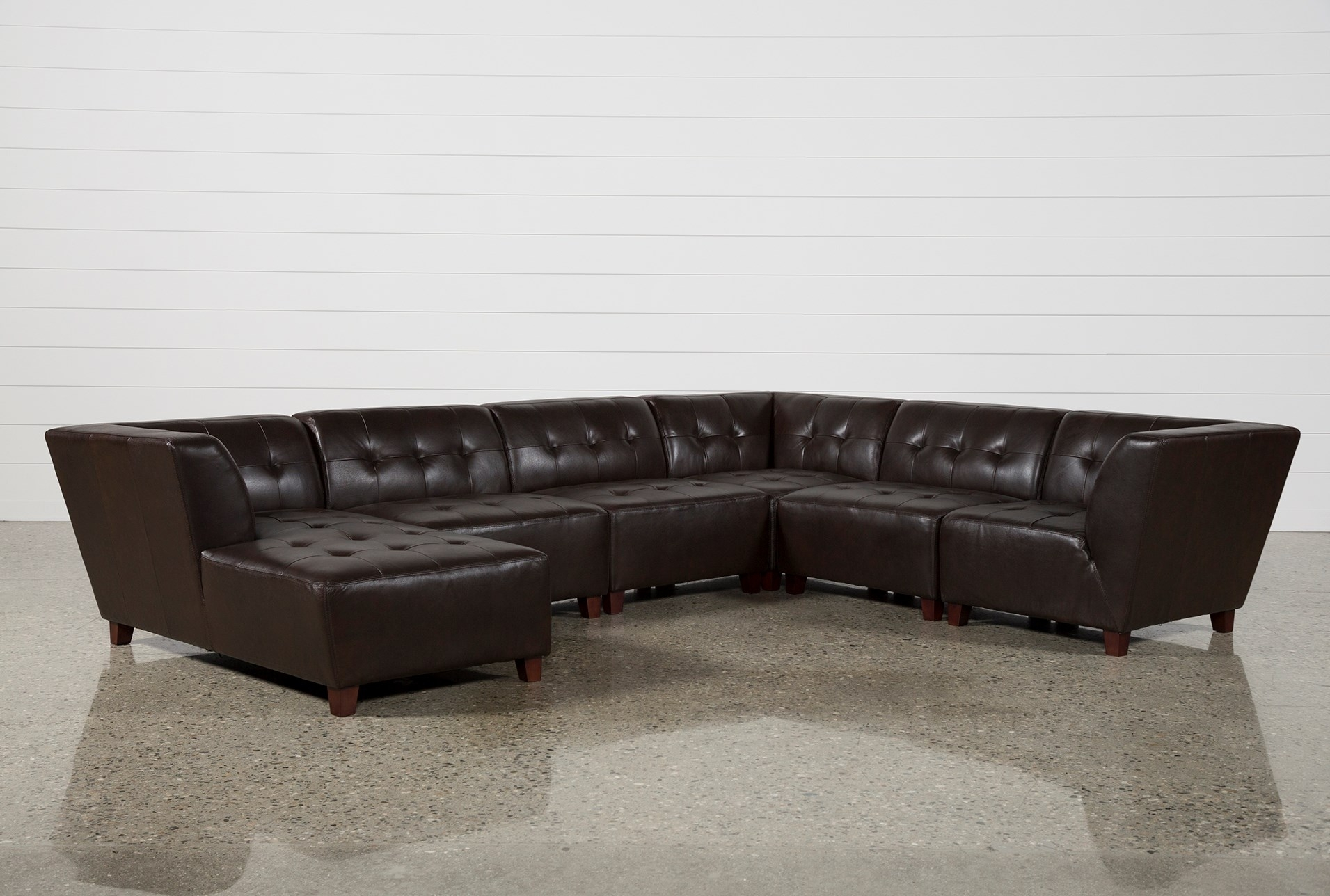 Carrington 6 Piece Sectional Sofa Sam S Club With Idea 12 within Sectional Sofas at Sam's Club (Image 5 of 15)