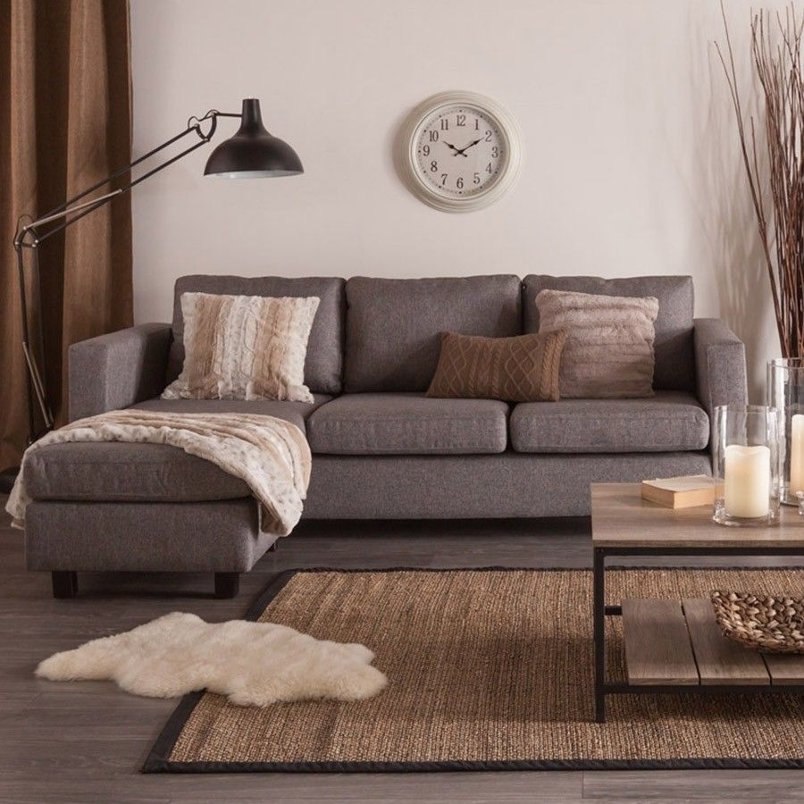 Featured Photo of Jysk Sectional Sofas