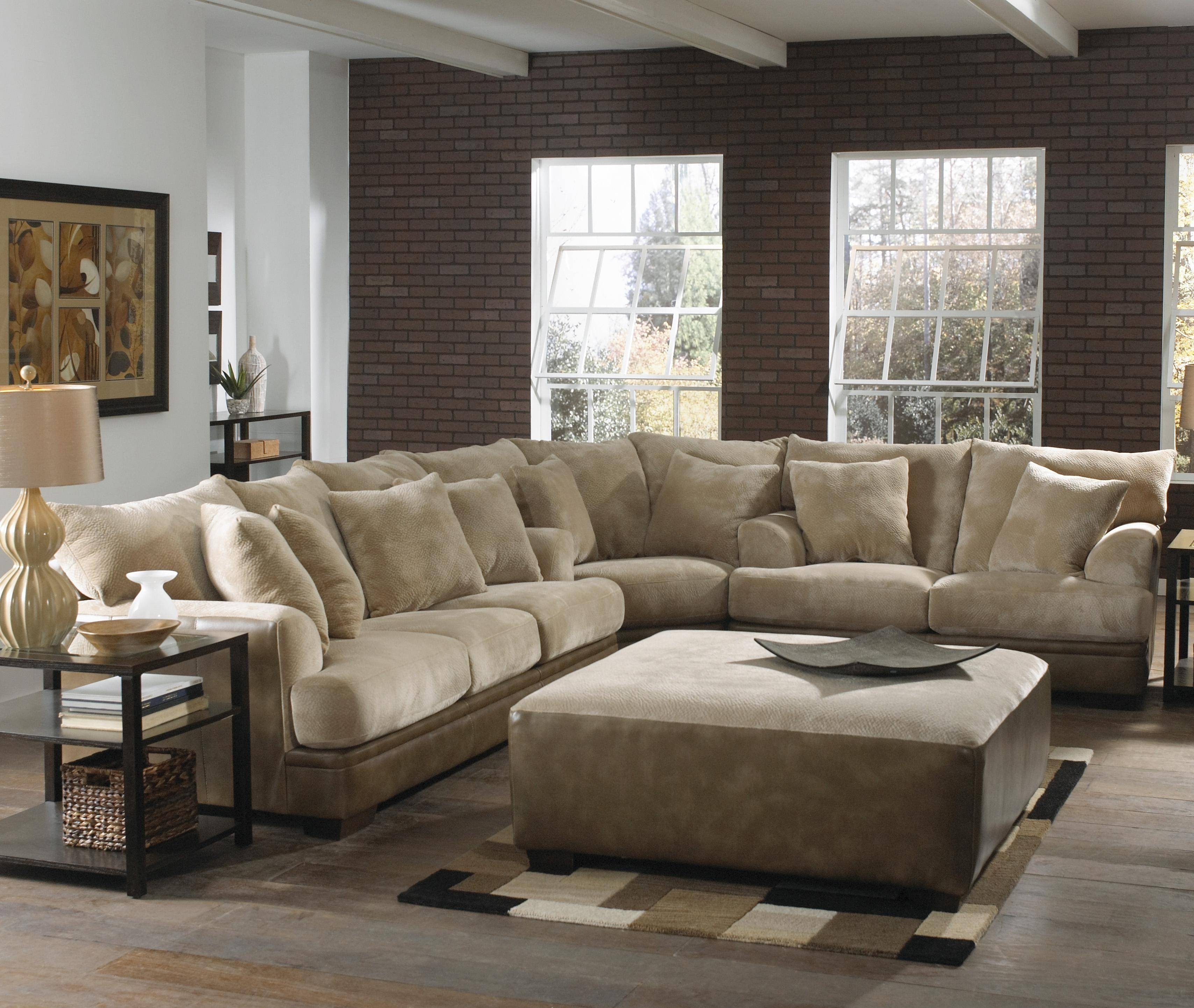 Chairs : Chairs Staggering Oversized Comfy Chair Sectional Sofas With Grand Furniture Sectional Sofas (View 4 of 10)