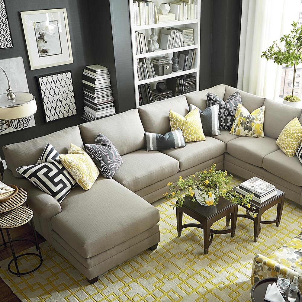 Chairs Design : Sectional Sofa No Credit Check Sectional Sofa New Inside New Orleans Sectional Sofas (View 7 of 10)