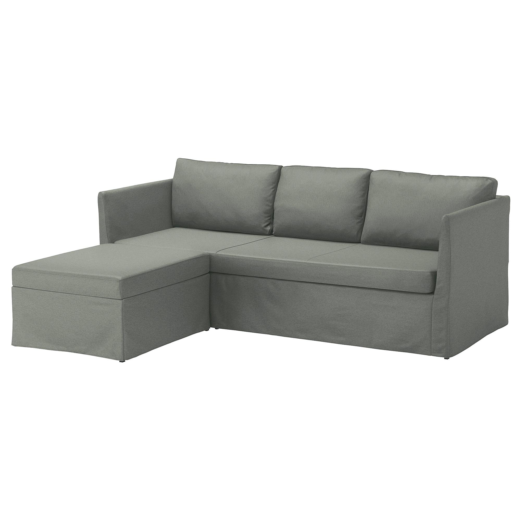 Chaise: Angled Chaise Sofa. Angled Chaise Sectional Sofa. Thornton with regard to Angled Chaise Sofas (Image 6 of 10)