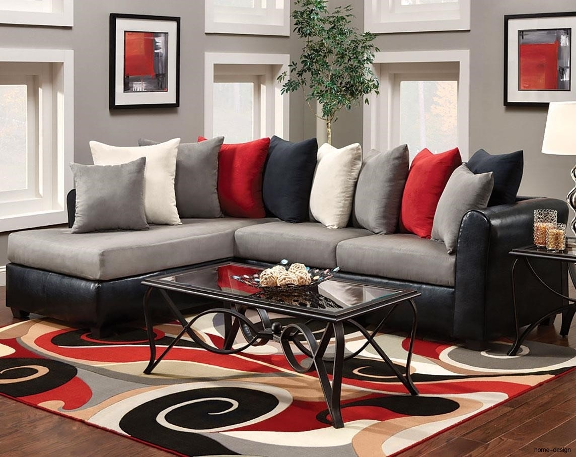 Cheap Room Sets New On Contemporary Appealing Sofas Under 500 Plus for Sectional Sofas Under 500 (Image 4 of 15)