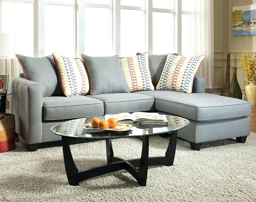 Cheap Sectional Sofas Bobs For Sale Ikea – Stepdesigns inside Sectional Sofas Under 700 (Image 3 of 15)