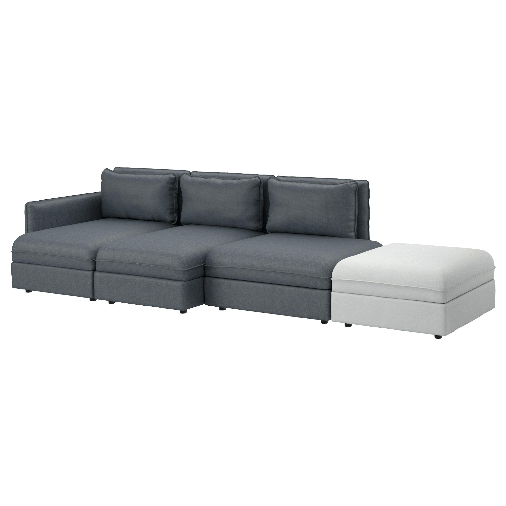 Cheap Sectional Sofas Bobs For Sale Ikea – Stepdesigns regarding Sectional Sofas Under 700 (Image 4 of 15)