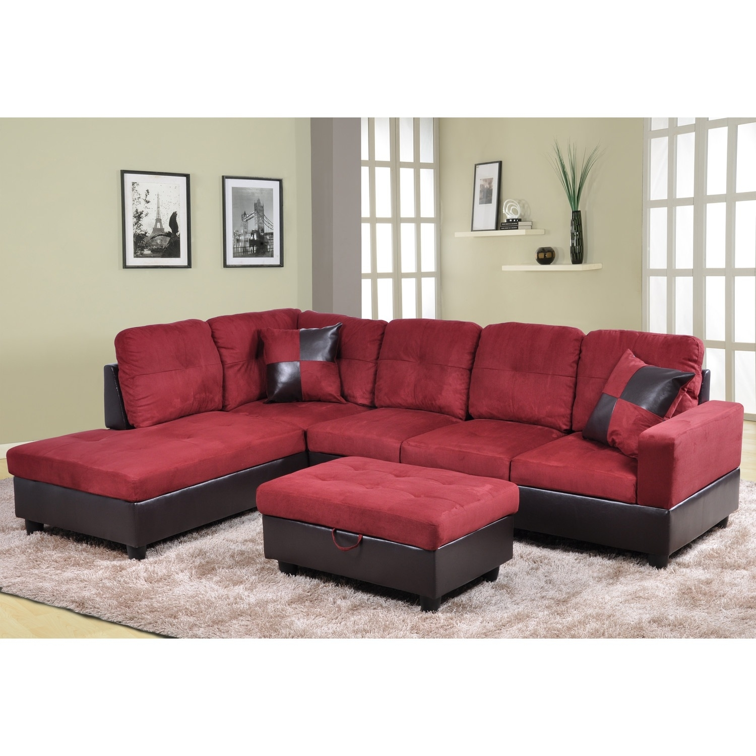 Cheap Sectional Sofas For Sale Inspirational Furniture Sears Sofa in Sectional Sofas at Sears (Image 2 of 15)