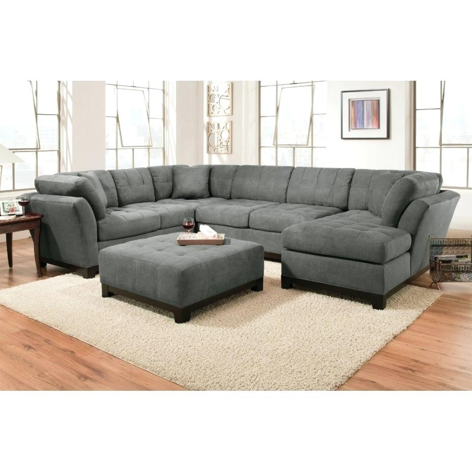 Cheap Sectional Sofas For Sale Ofa Ale Ued A Used Ottawa Leather inside Ottawa Sale Sectional Sofas (Image 1 of 10)