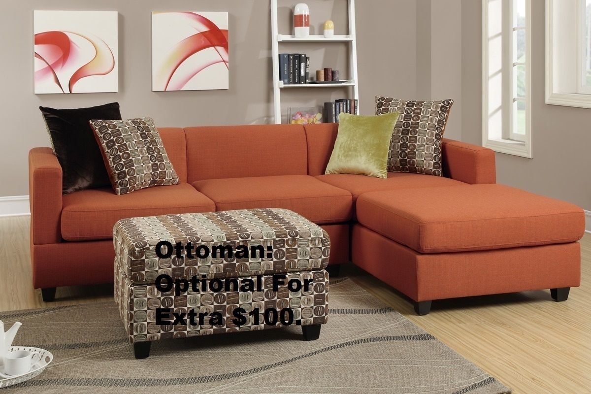 Cheap Sectional Sofas Under 300 – Cleanupflorida Pertaining To Sectional Sofas Under (View 3 of 15)