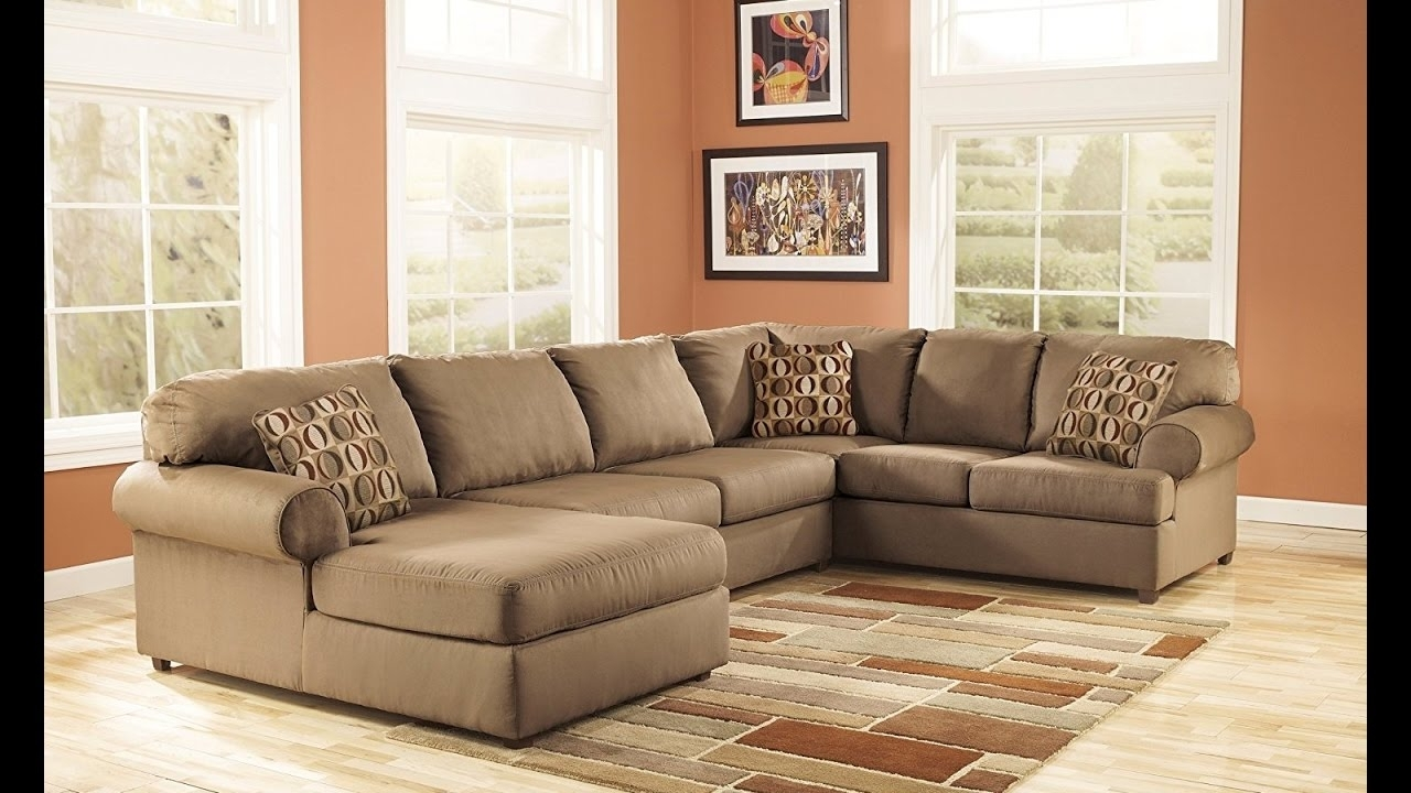 10 best collection of sectional sofas under 800 With sectional sofas under 800