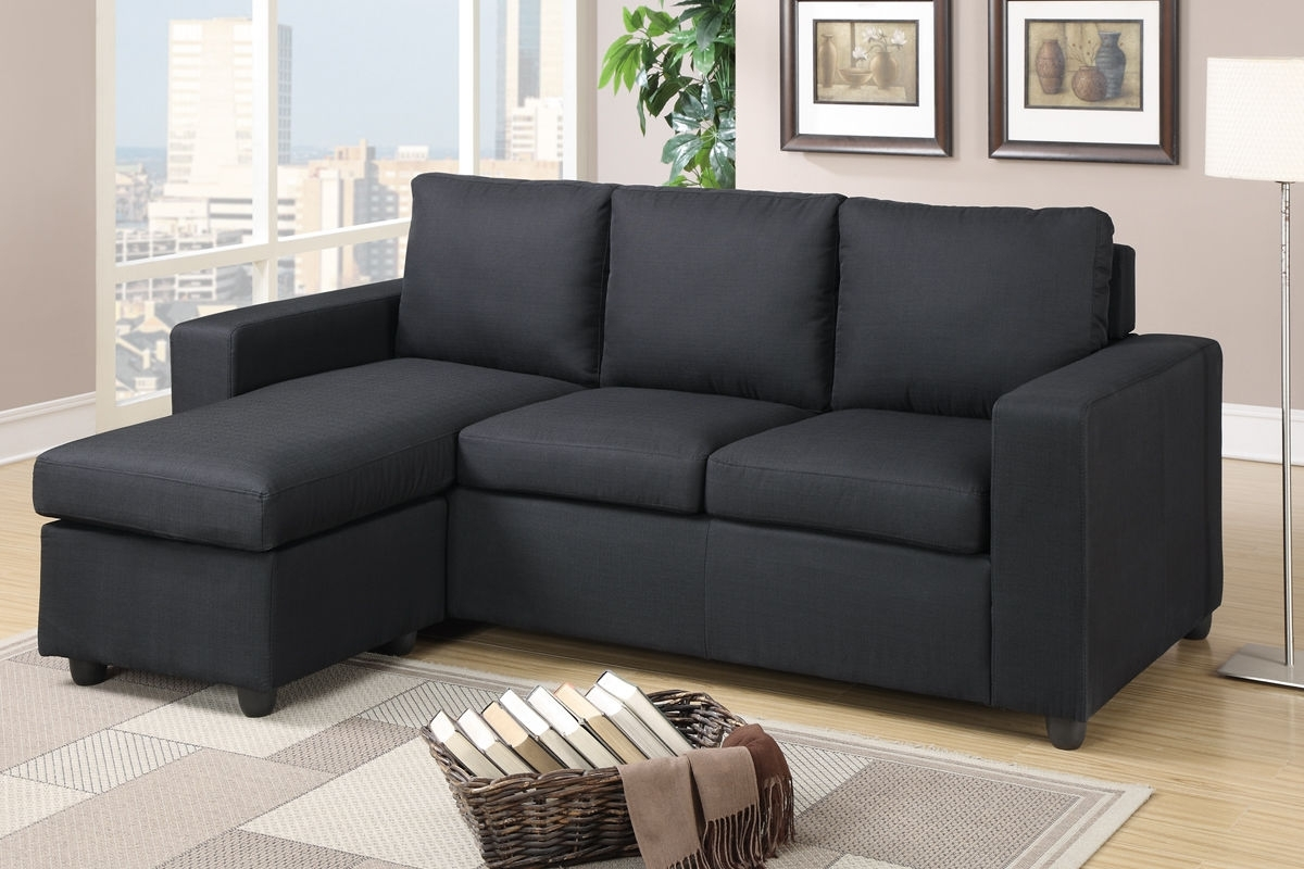 Cheap Sectionals Under 300 — Cabinets, Beds, Sofas And Morecabinets Within Sectional Sofas Under (View 5 of 15)