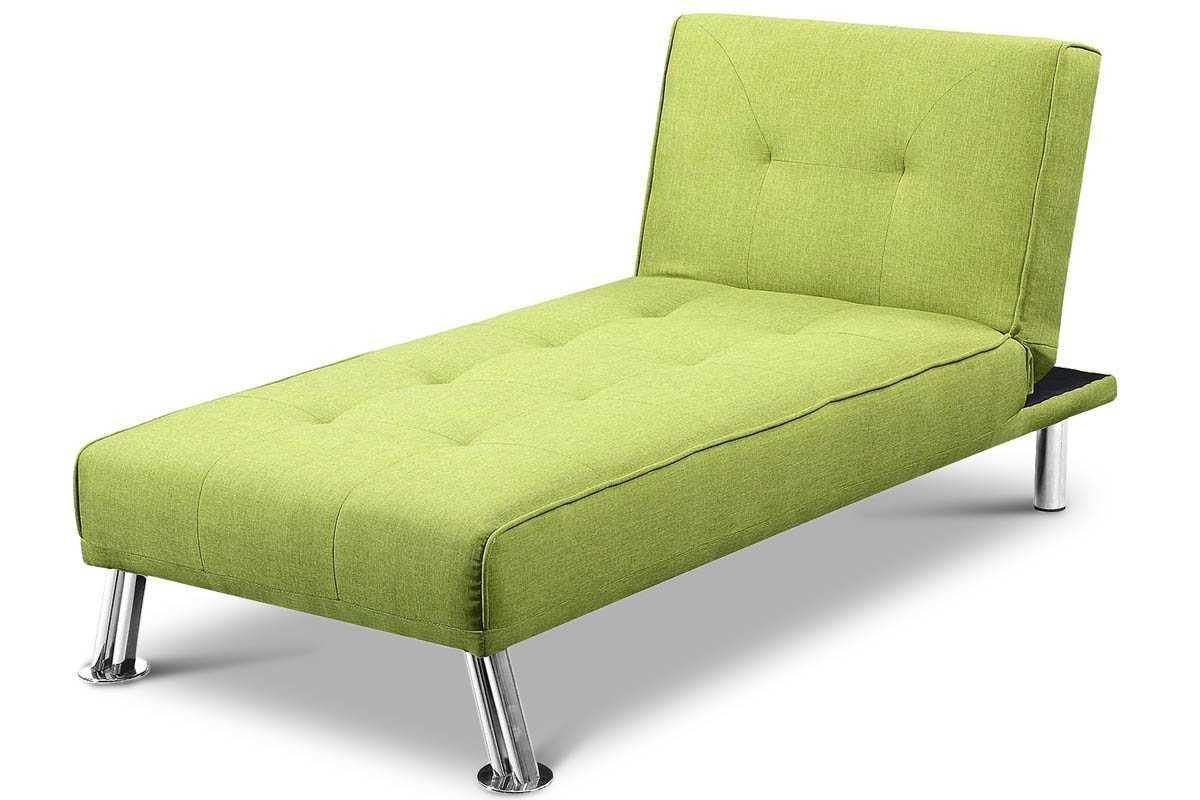 Cheap Sofa Beds, Single Sofa Bed, Small Sofa Bed, Free Uk Delivery regarding Cheap Single Sofas (Image 4 of 10)