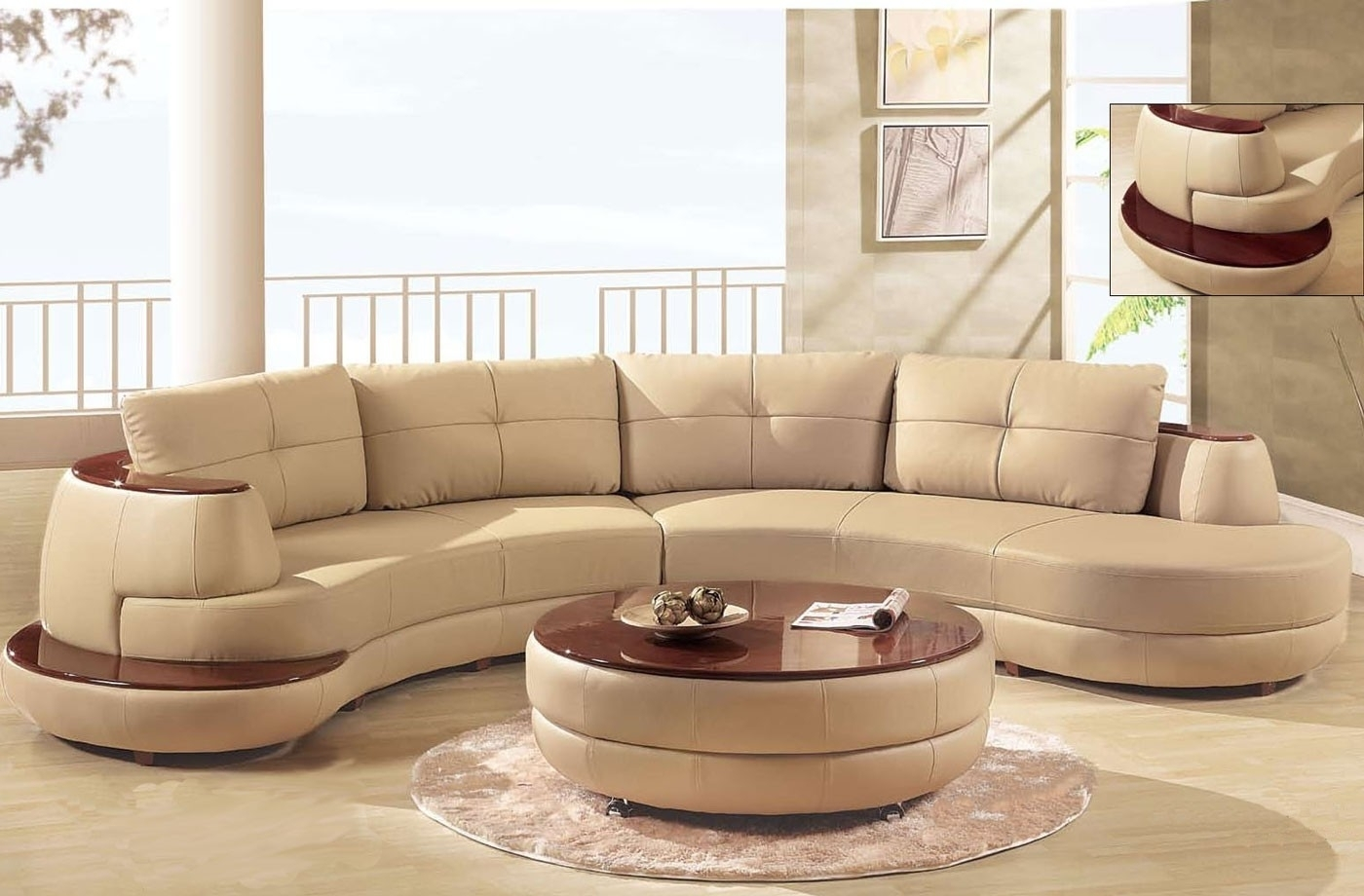 Cheap Sofas Under 200 - Mforum within Sectional Sofas Under 200 (Image 3 of 10)