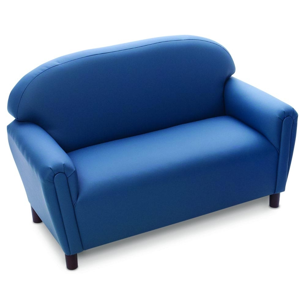 Featured Photo of Childrens Sofas