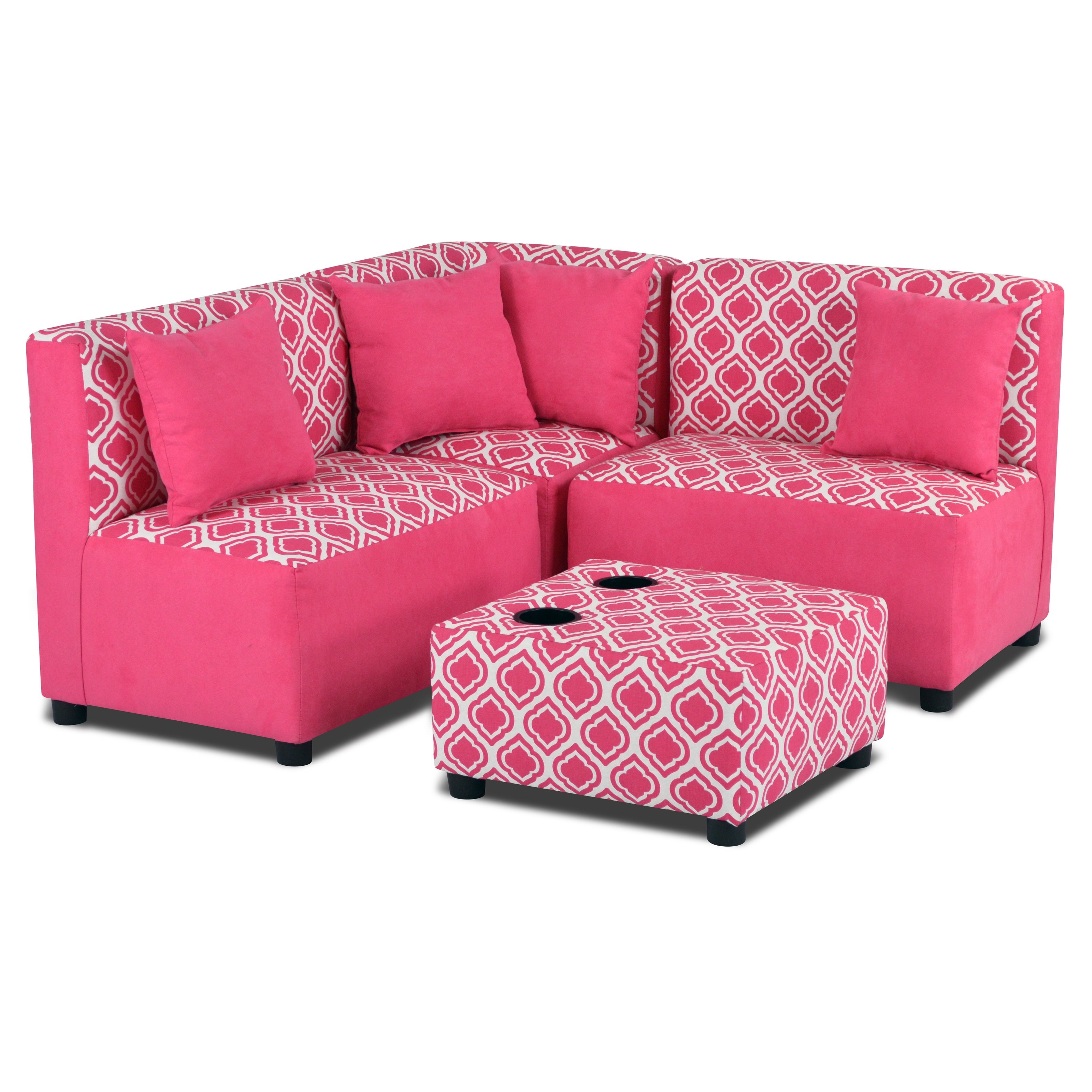 Childrens Sofas - Home And Textiles pertaining to Childrens Sofas (Image 4 of 10)