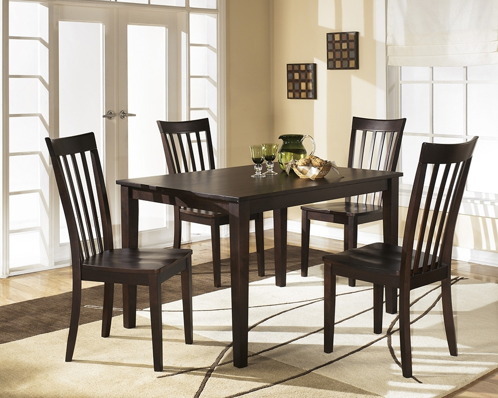 City Liquidators Furniture Warehouse - Home Furniture - Dining Sets inside Sofa Chairs With Dining Table (Image 5 of 10)