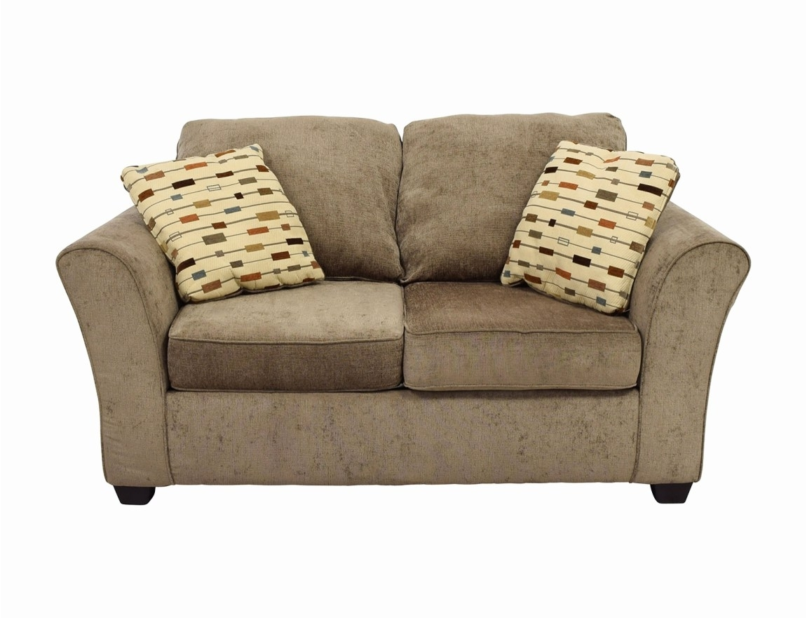 Cleaner : Professional Couch Cleaning Exotic Professional Sofa intended for Sears Sofas (Image 2 of 10)
