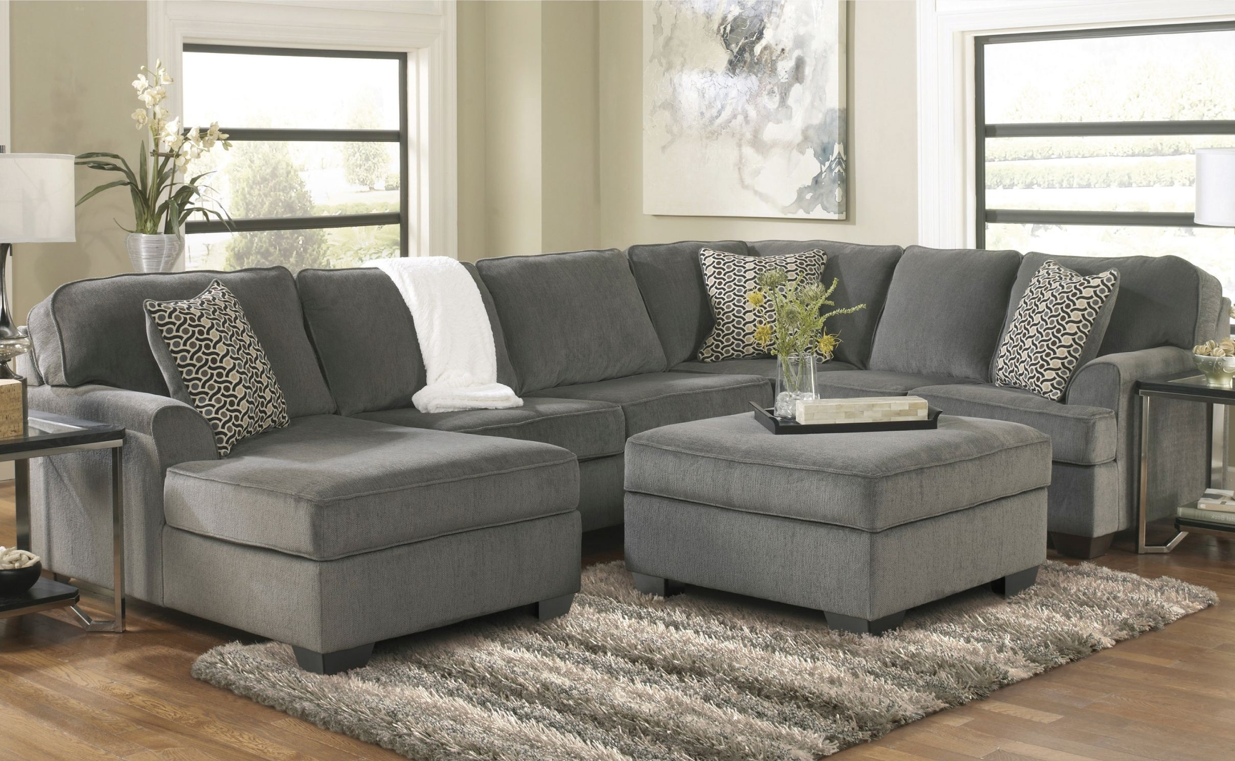 Clearance Sectional Sofa | Sristicabletv regarding Clearance Sectional Sofas (Image 3 of 15)
