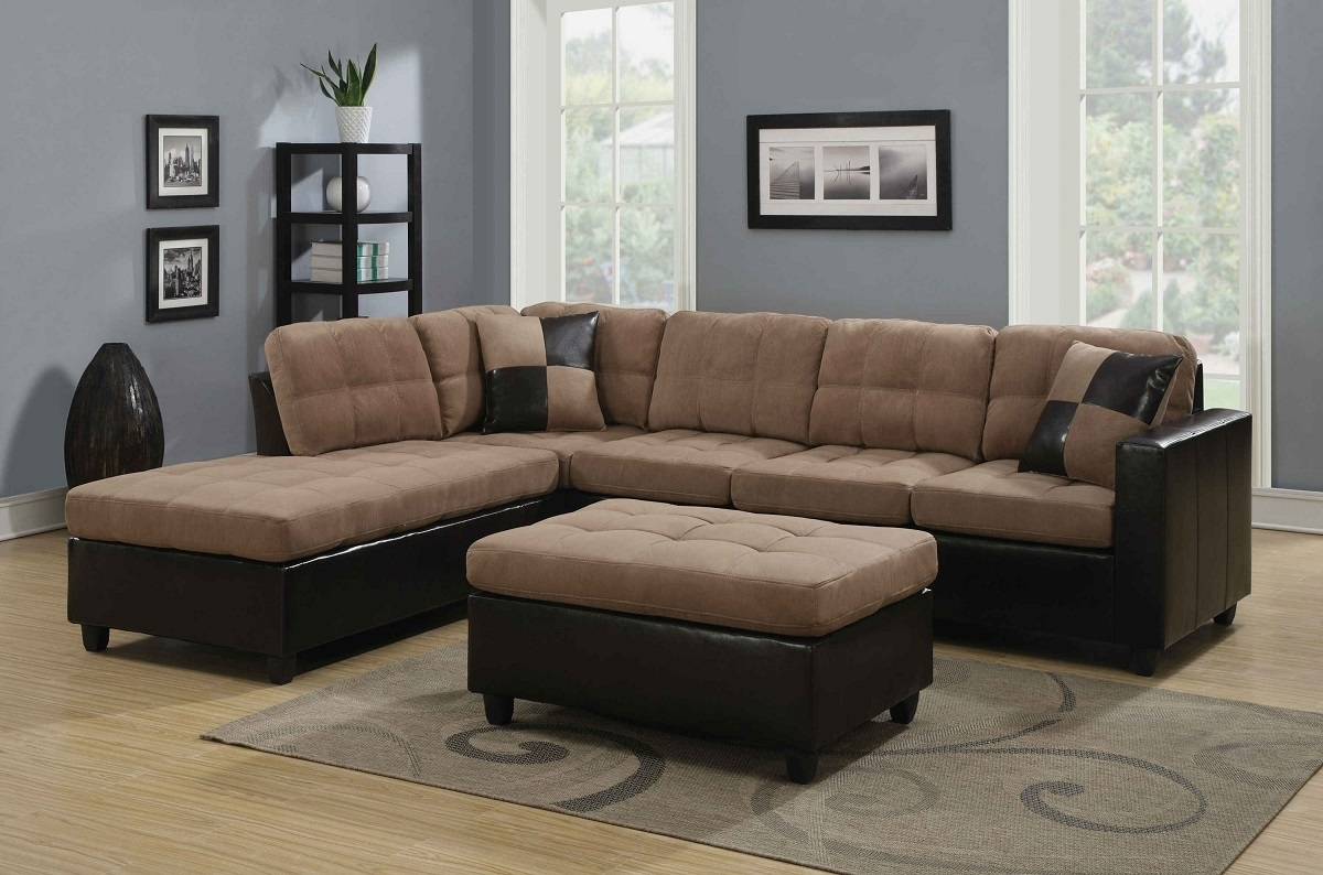 Clearance Sectional Sofas - Home And Textiles regarding Clearance Sectional Sofas (Image 4 of 15)